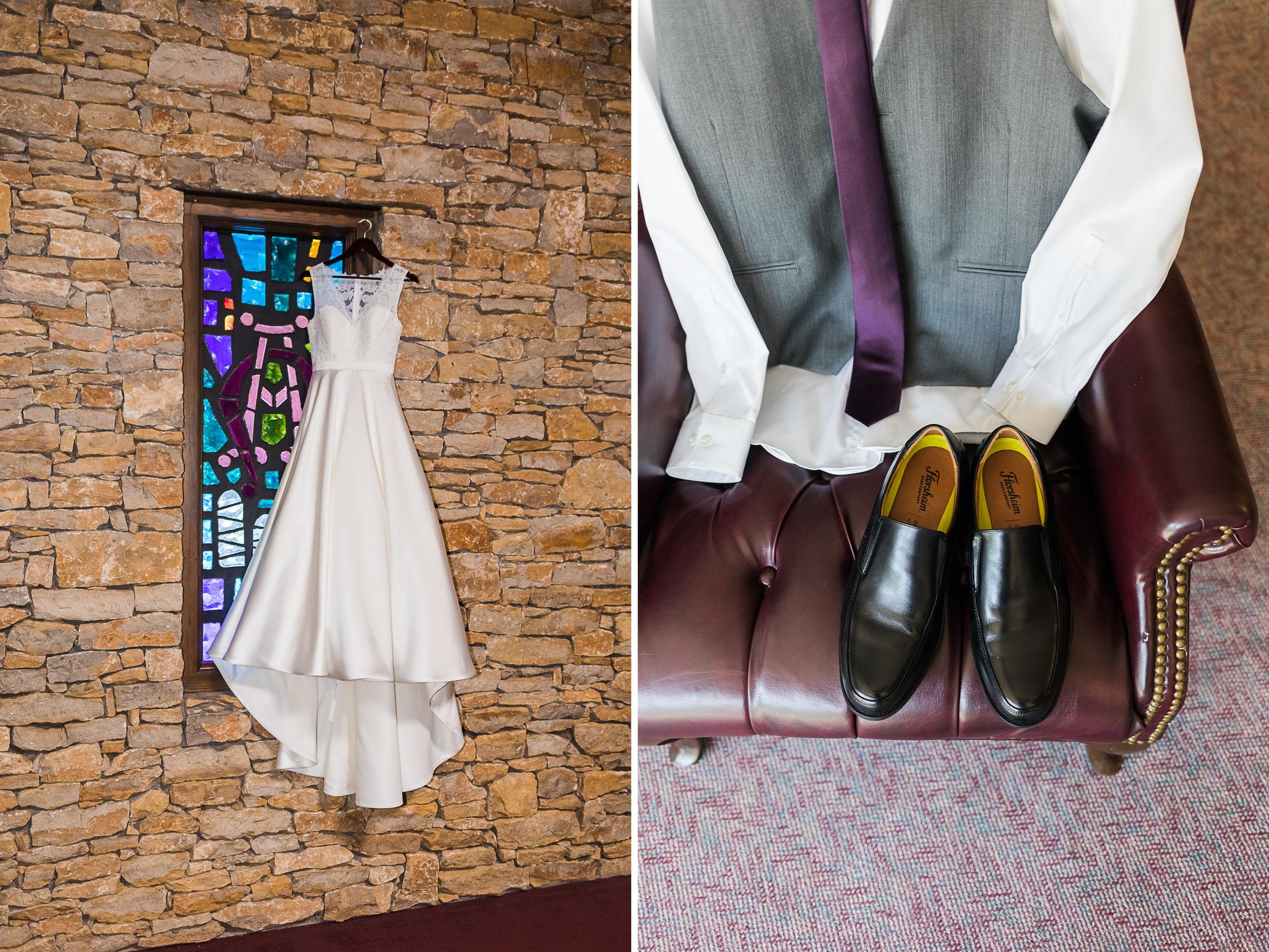 kansas city wedding photographer 43.jpg