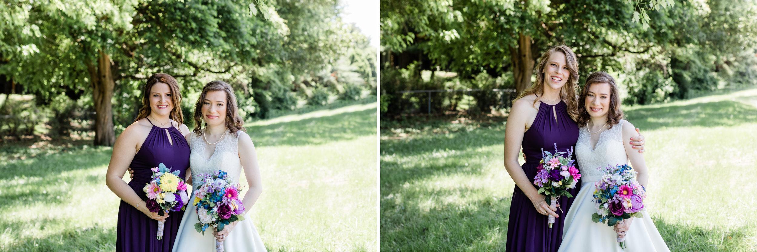 kansas city wedding photographer 2.jpg