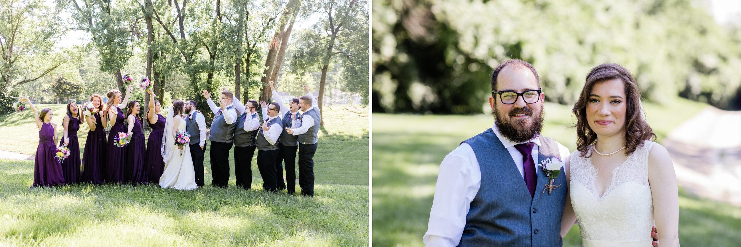 kansas city wedding photographer 21.jpg