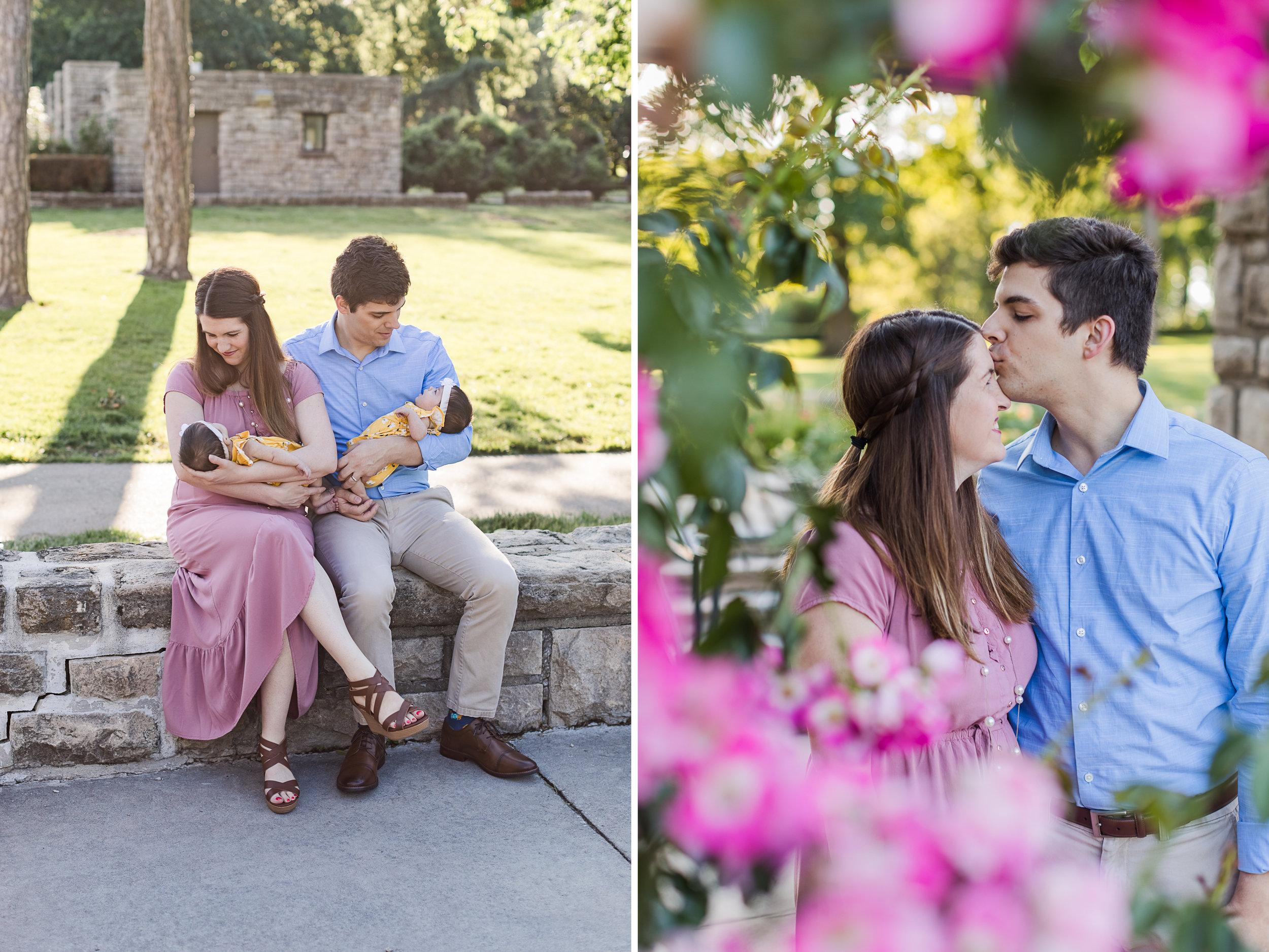 loose park family photos 2.jpg