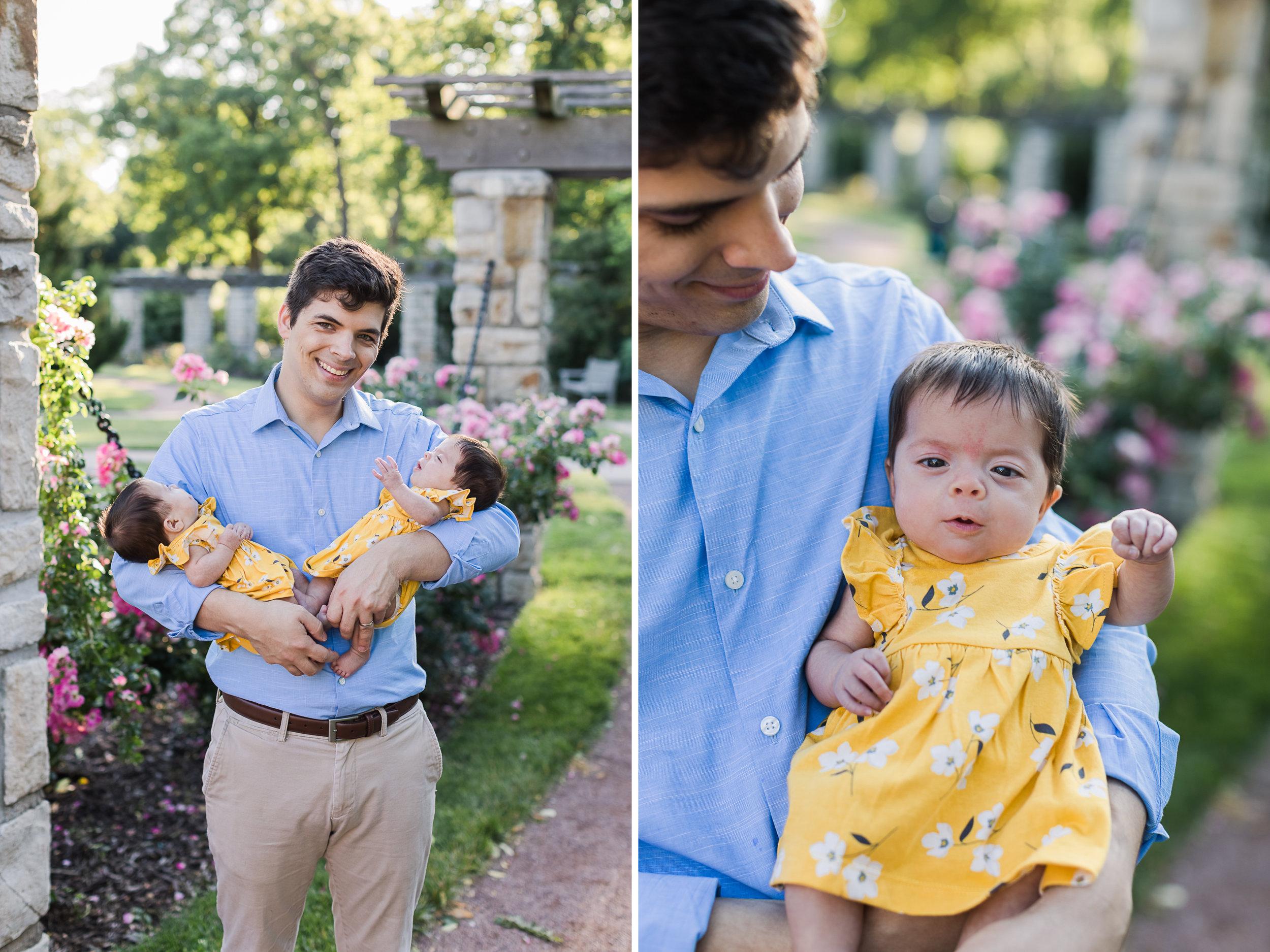 loose park family photos 4.jpg