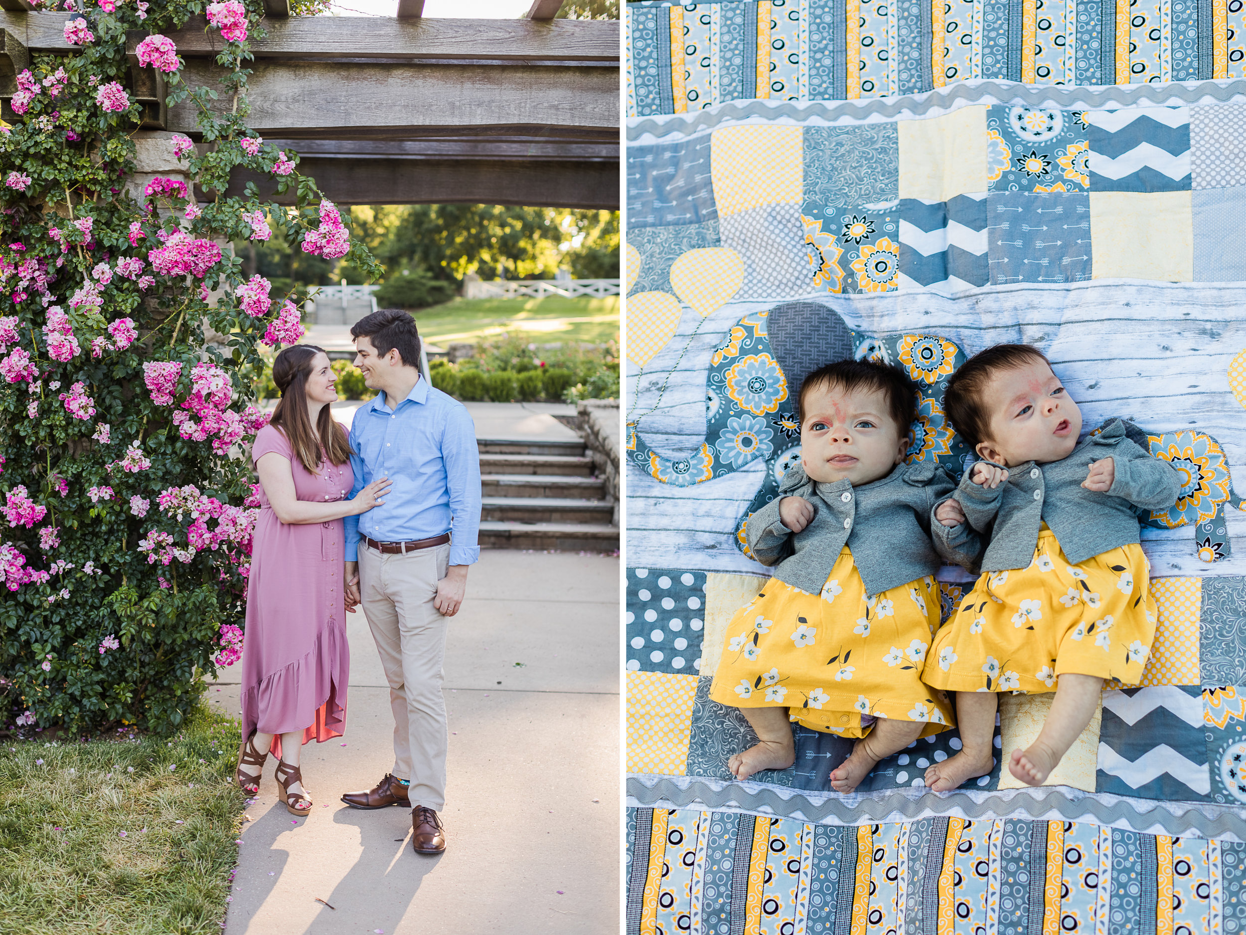 loose park family photos 10.jpg