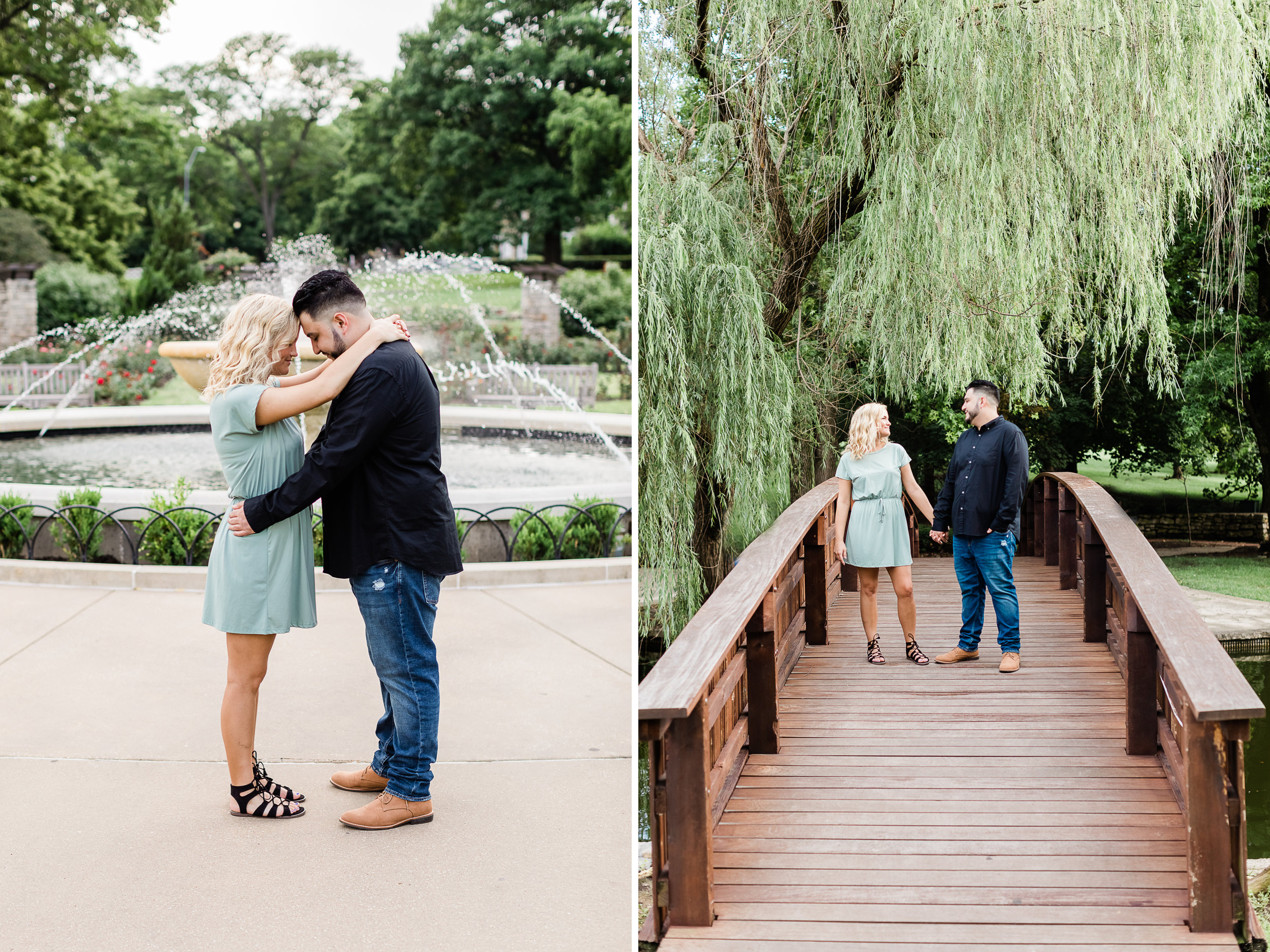Loose Park Engagement Photo 8.jpg