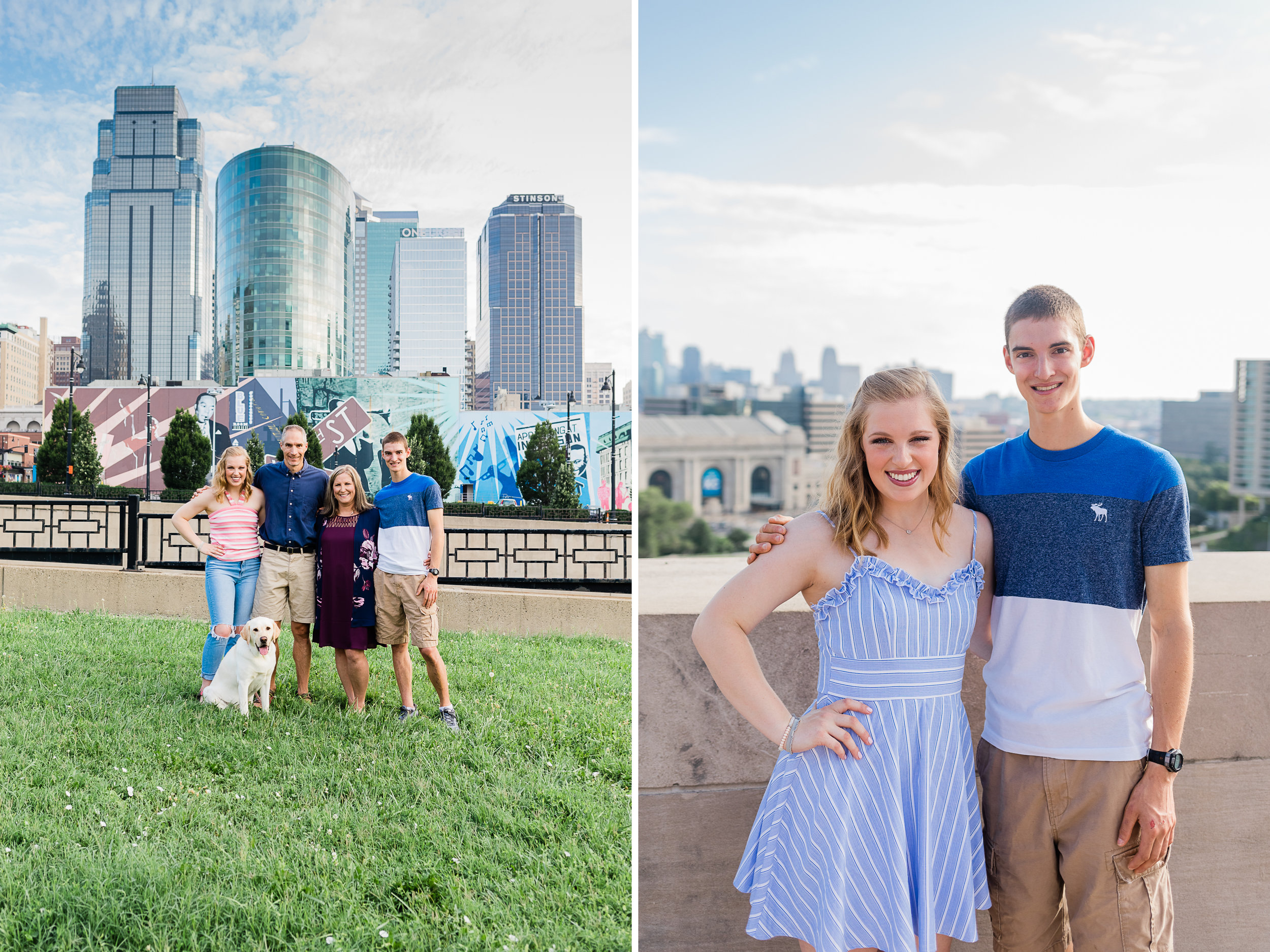 kansas city downtown family photographer 1.jpg