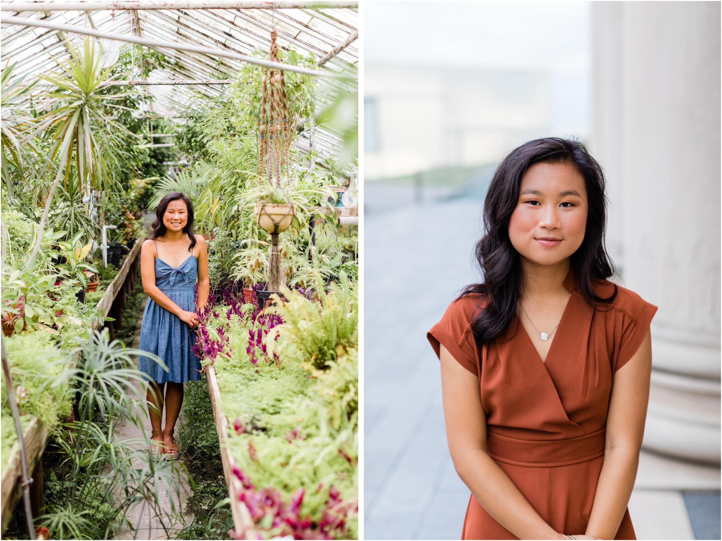 kansas city greenhouse senior photos 4.jpg