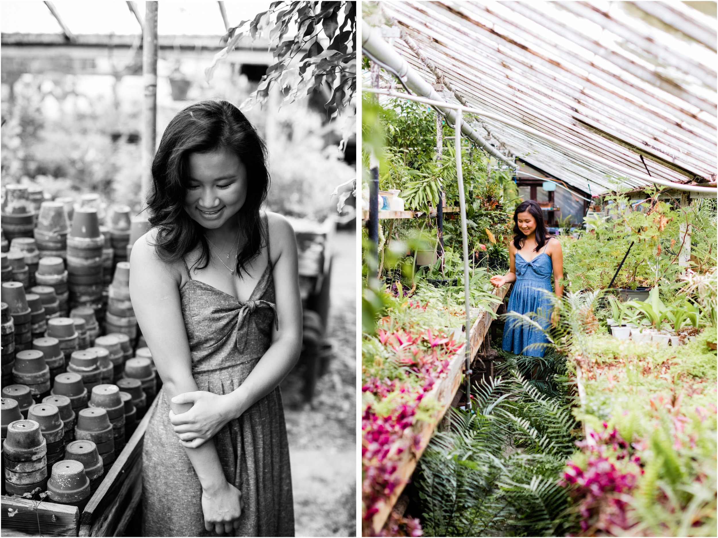 kansas city greenhouse senior photos 10.jpg
