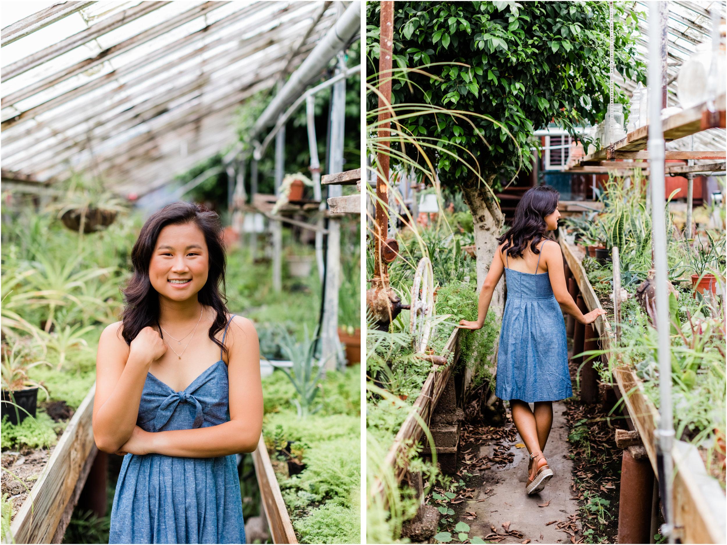 kansas city greenhouse senior photos 11.jpg