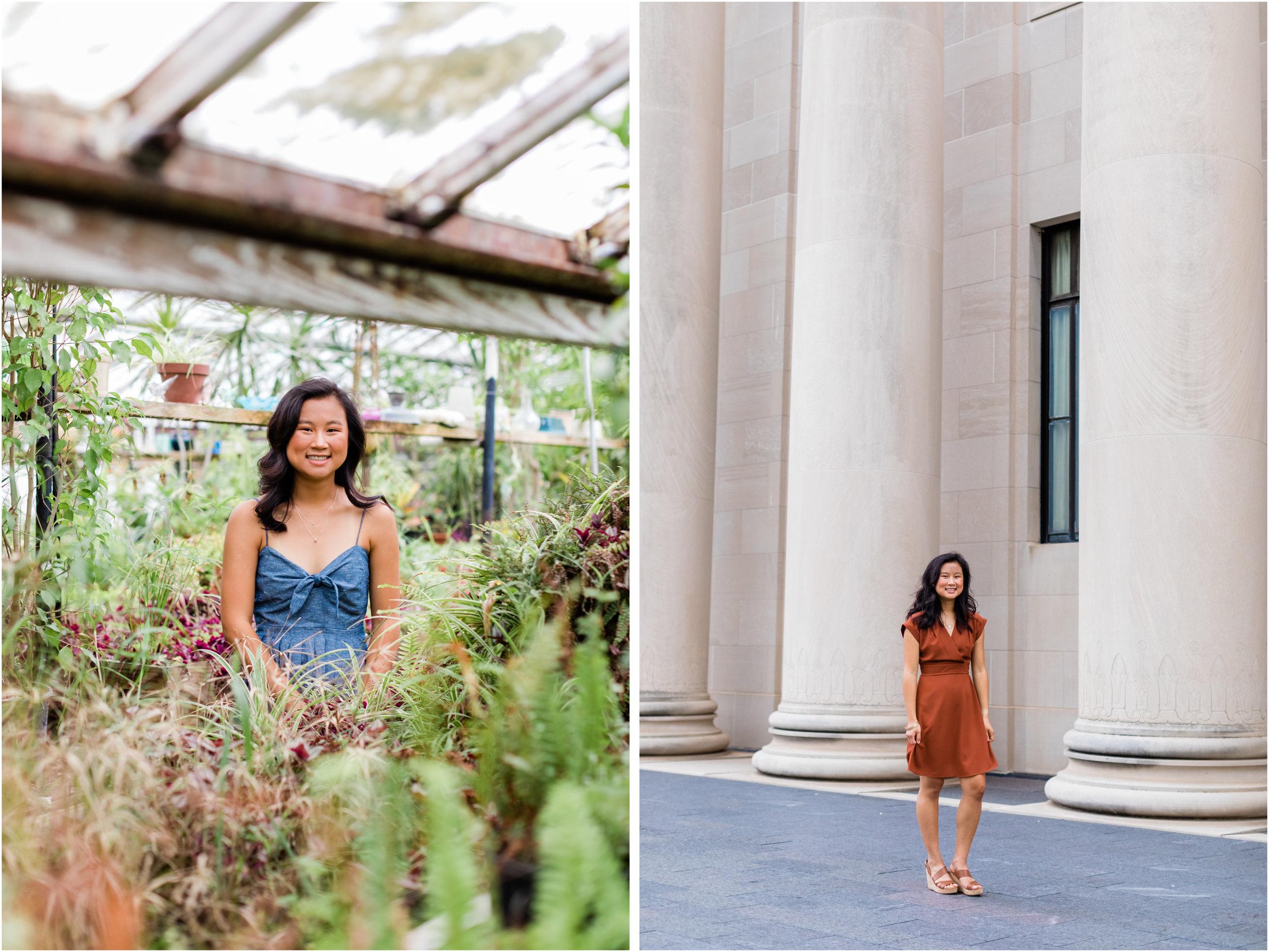 kansas city greenhouse senior photos 15.jpg