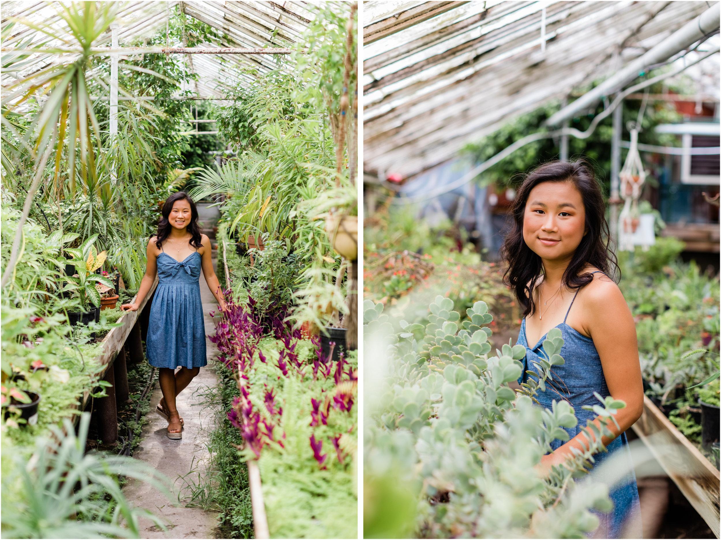 kansas city greenhouse senior photos 1.jpg