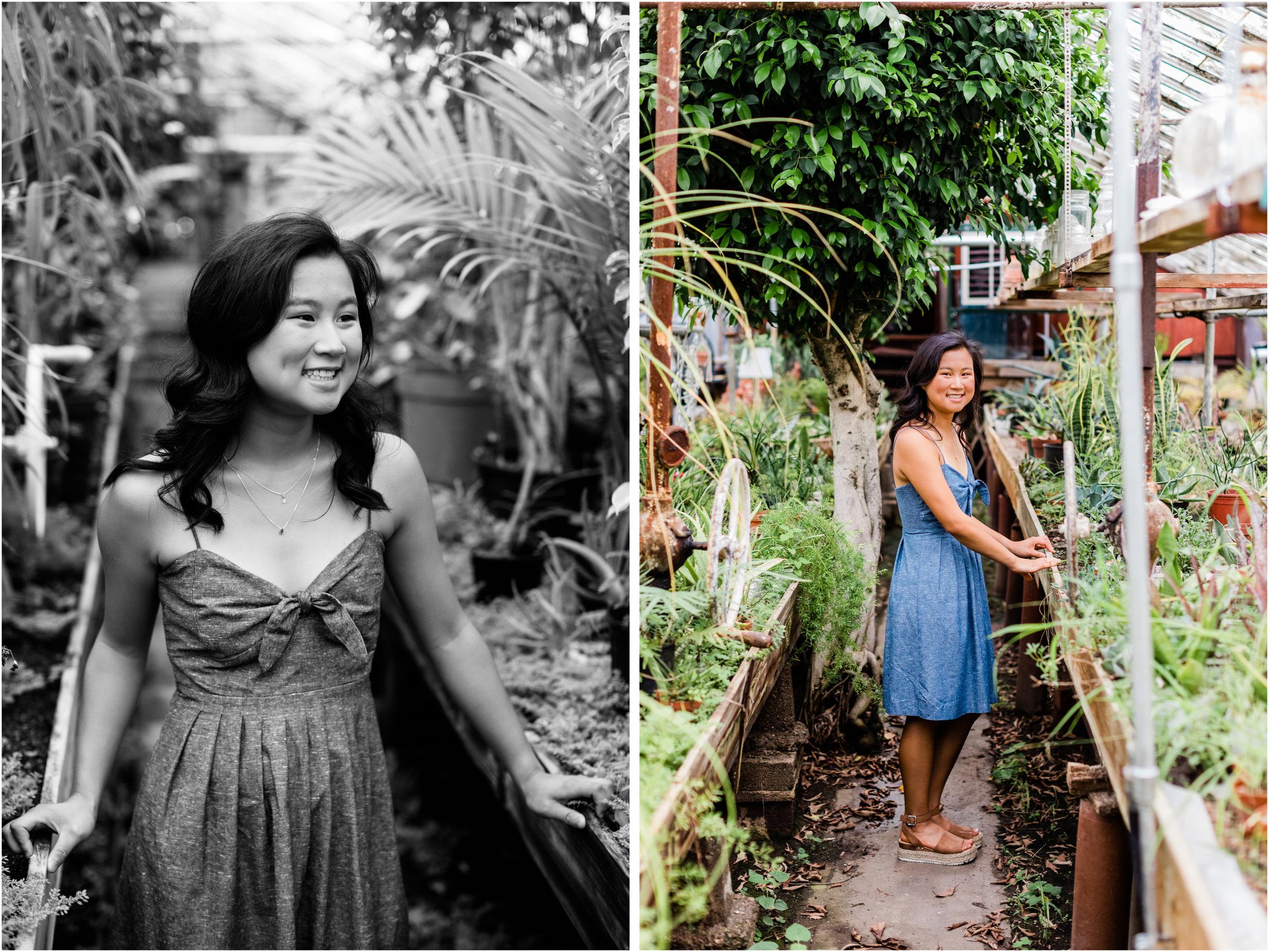 kansas city greenhouse senior photos 3-1.jpg