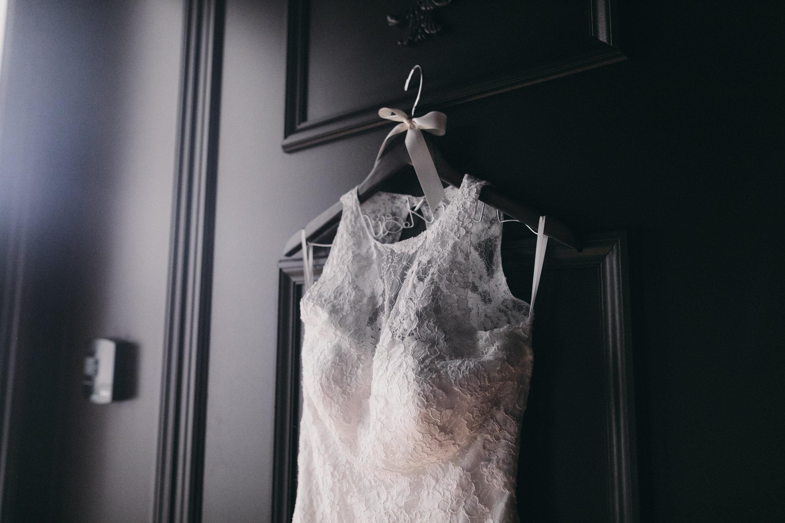 Quyn Duong 501 Union Brooklyn Wedding 0001.JPG