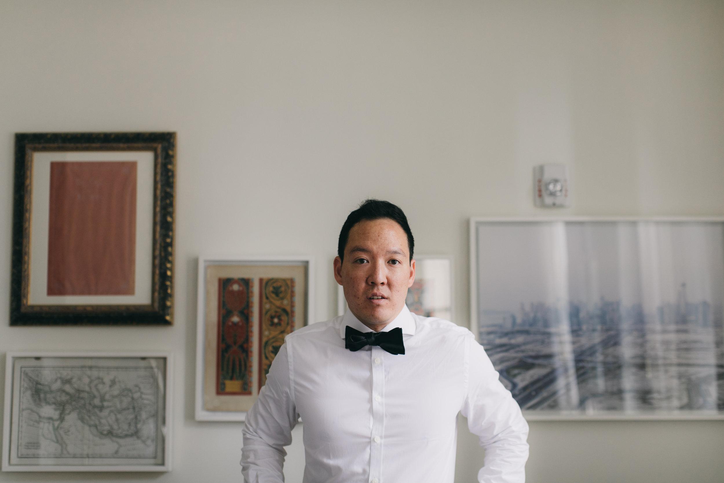 Quyn Duong 501 Union Brooklyn Wedding 0003.JPG