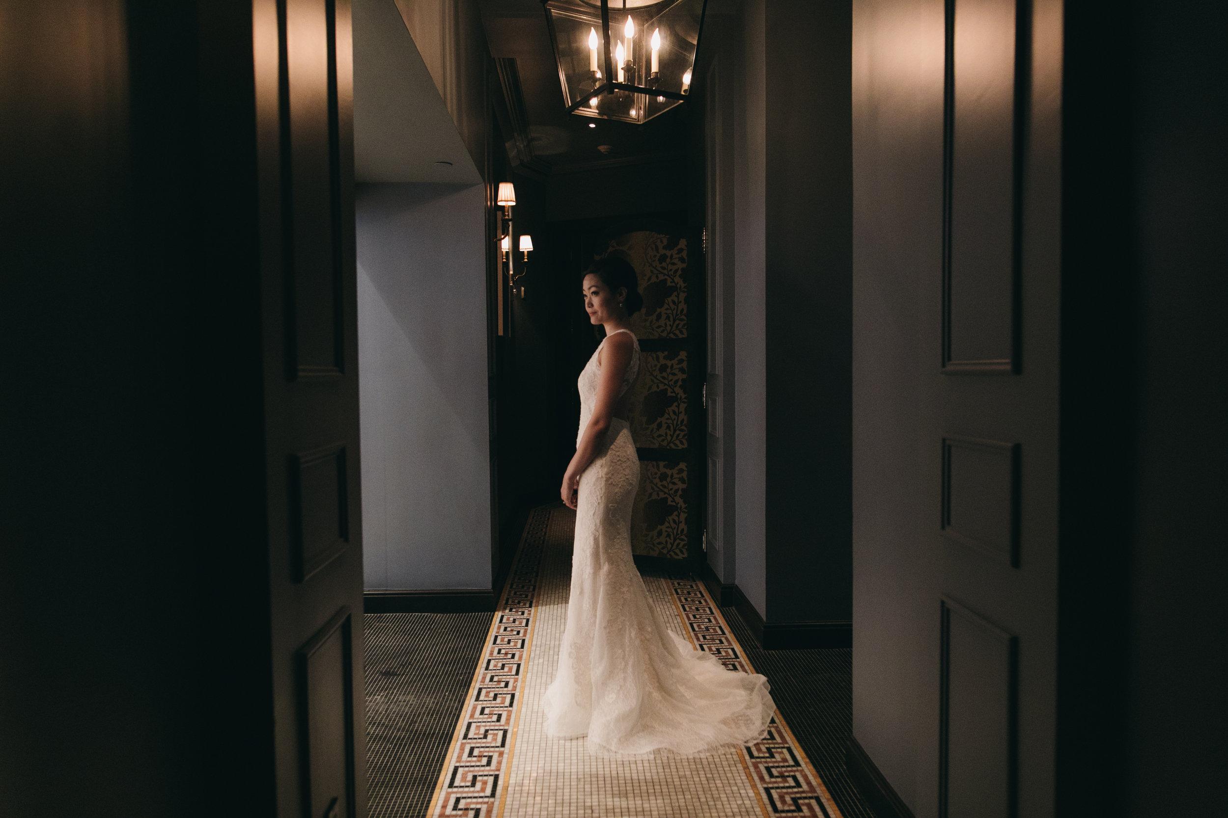 Quyn Duong 501 Union Brooklyn Wedding 0007.JPG