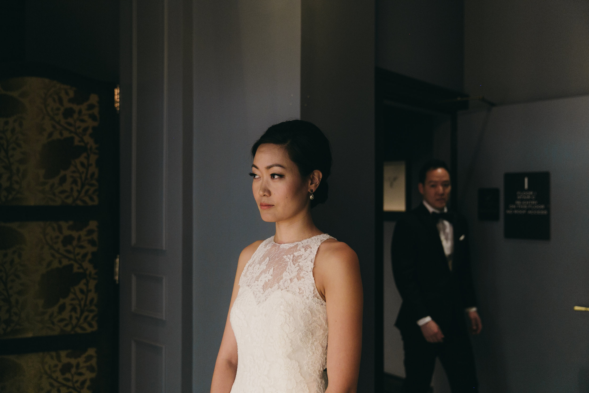 Quyn Duong 501 Union Brooklyn Wedding 0008.JPG