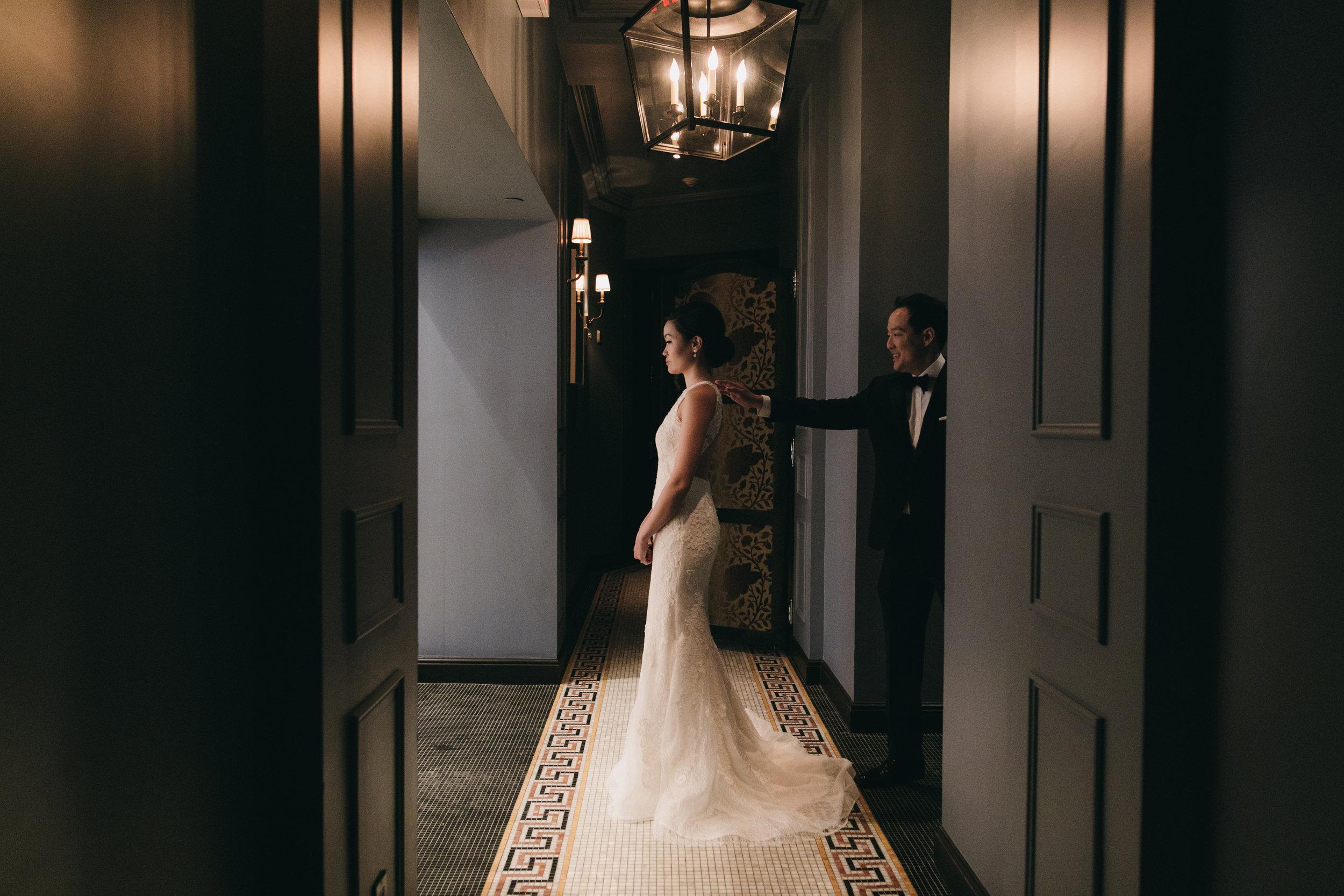 Quyn Duong 501 Union Brooklyn Wedding 0009.JPG