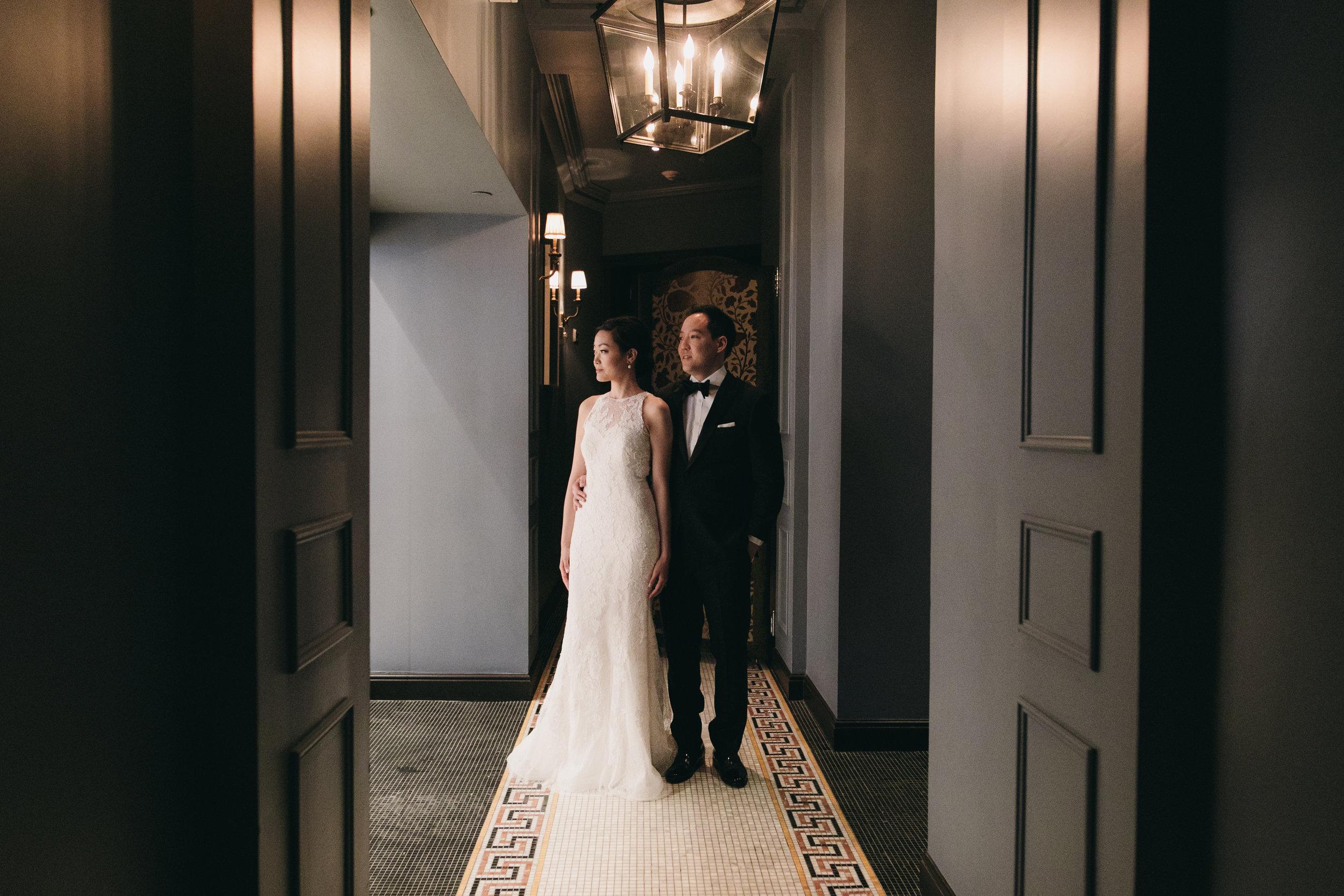 Quyn Duong 501 Union Brooklyn Wedding 0011.JPG