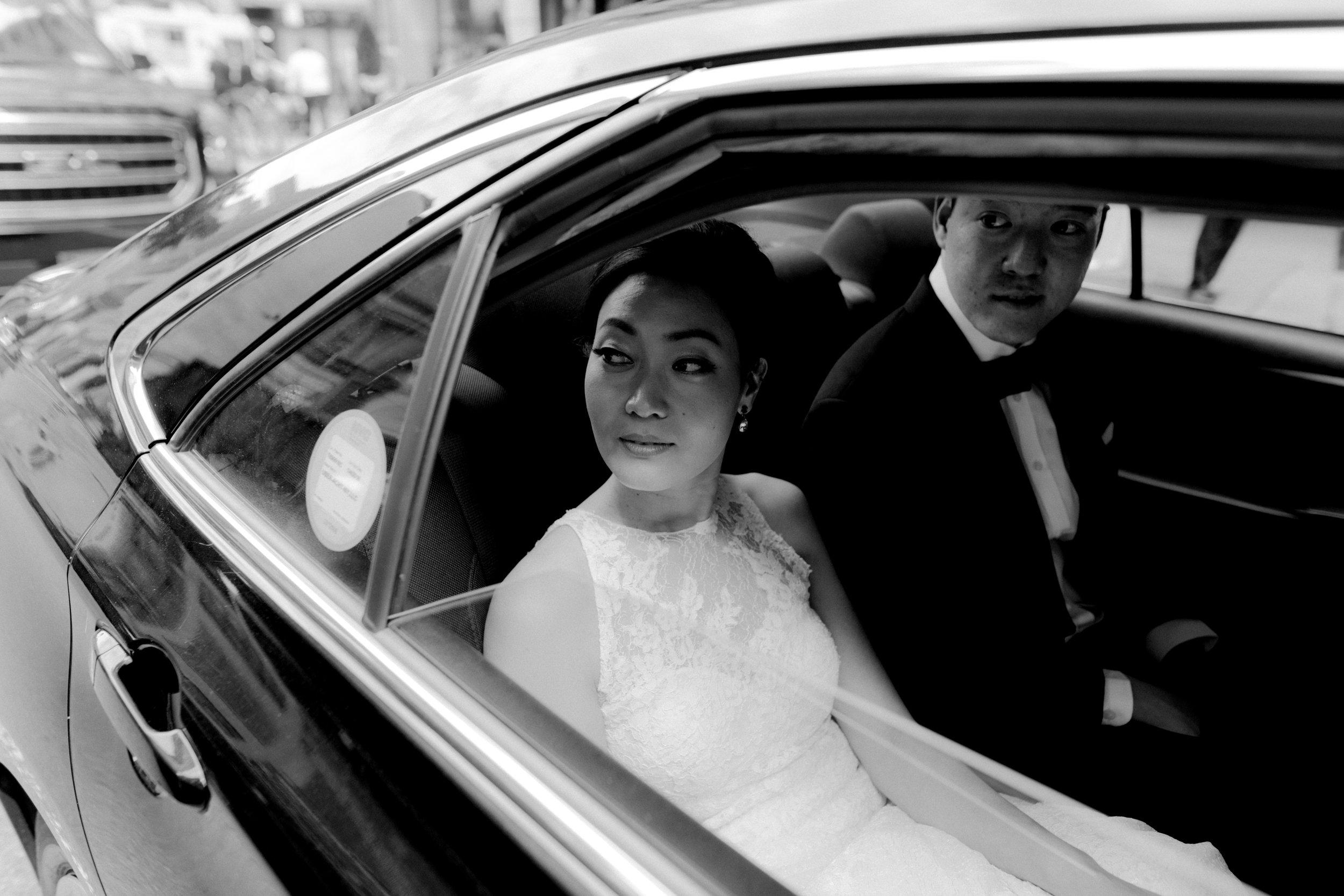 Quyn Duong 501 Union Brooklyn Wedding 0013.JPG
