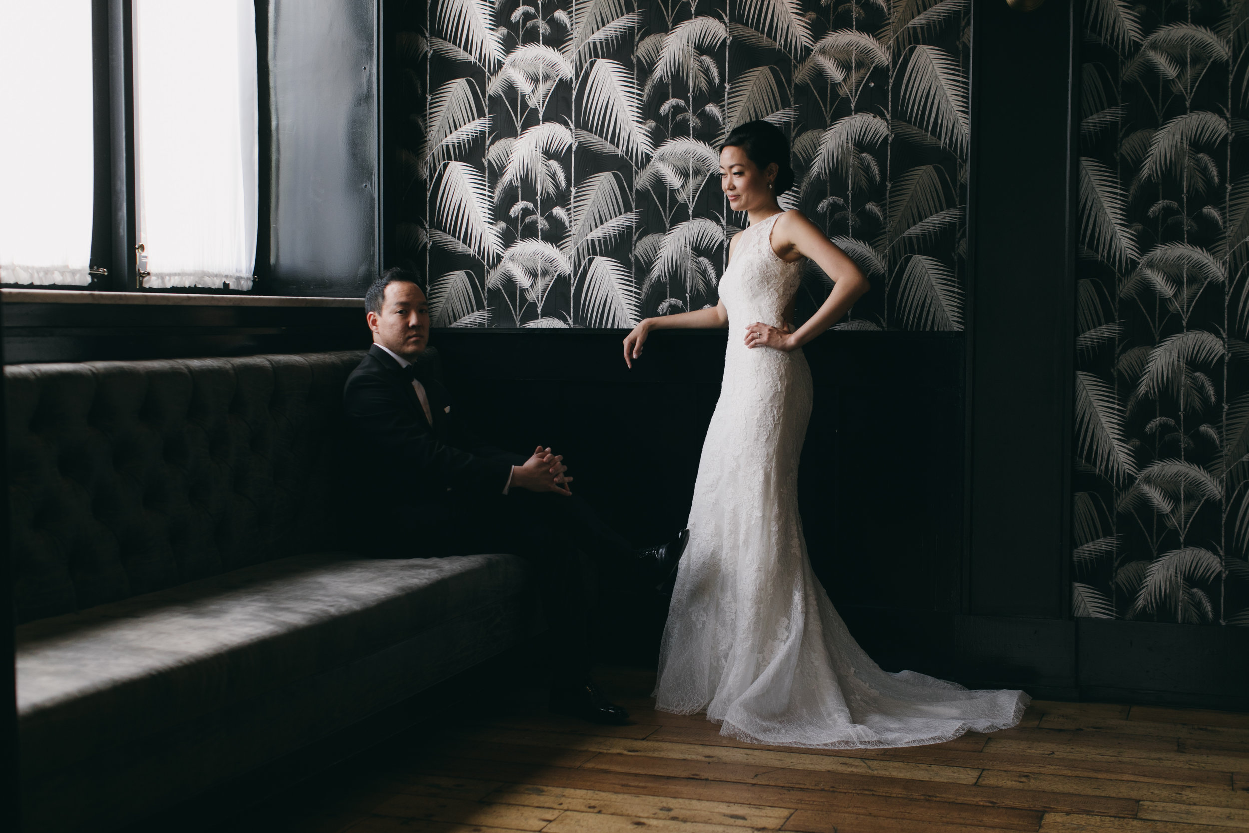 Quyn Duong 501 Union Brooklyn Wedding 0016.JPG