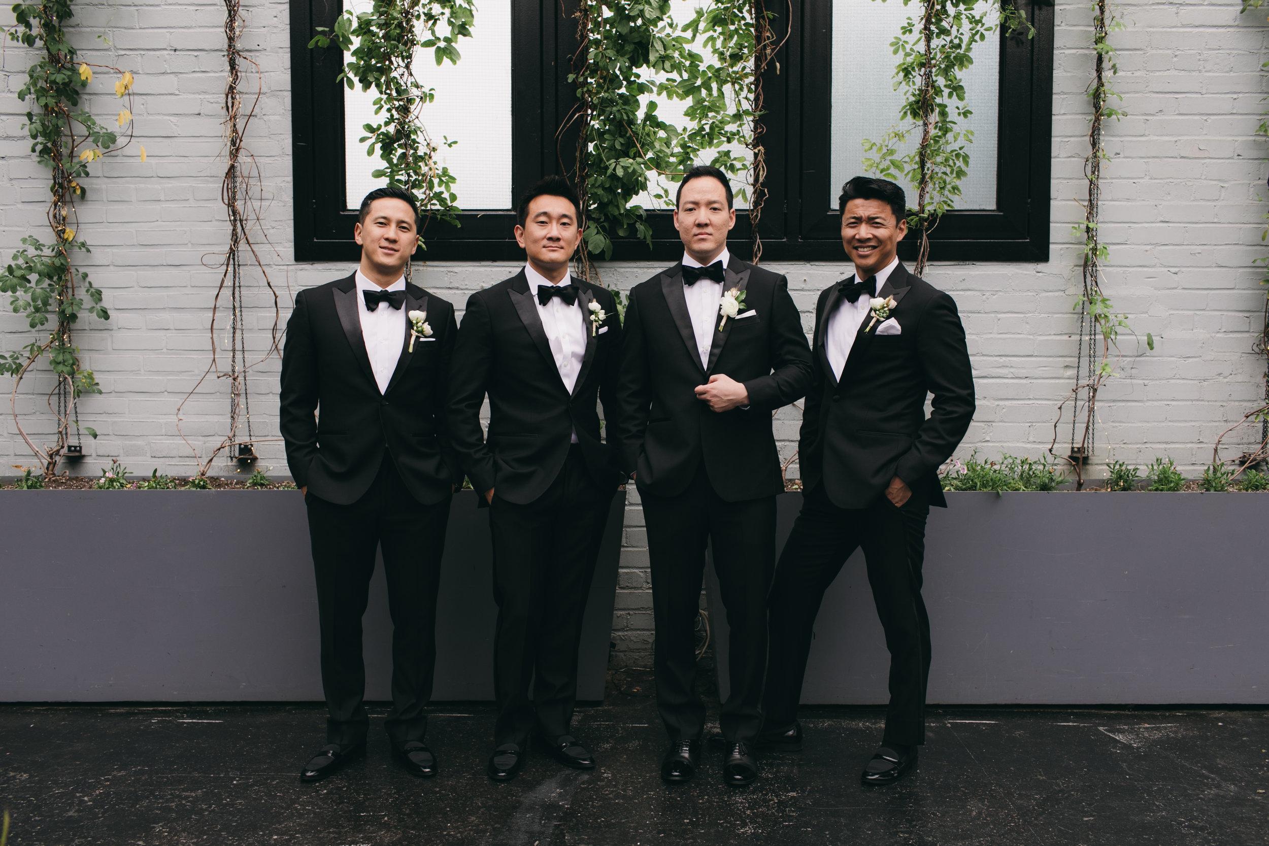 Quyn Duong 501 Union Brooklyn Wedding 0020.JPG