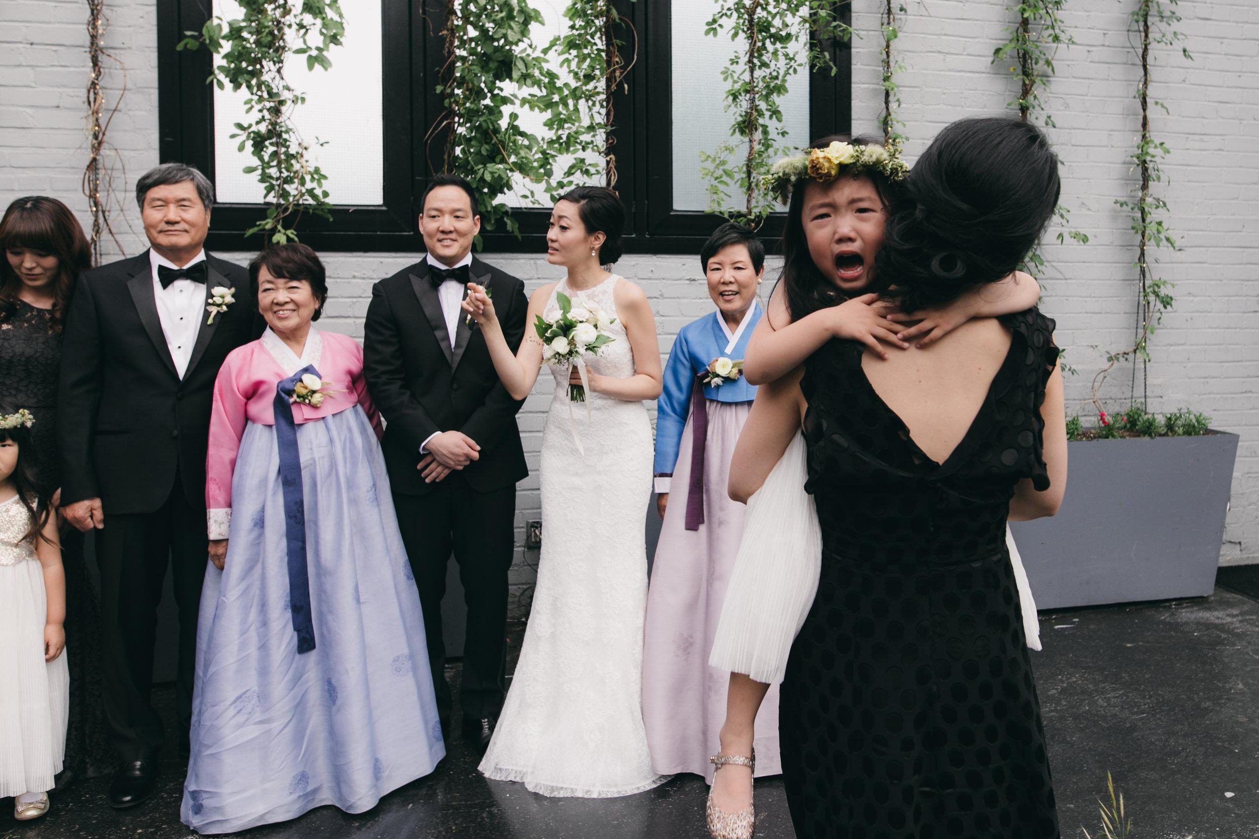 Quyn Duong 501 Union Brooklyn Wedding 0022.JPG