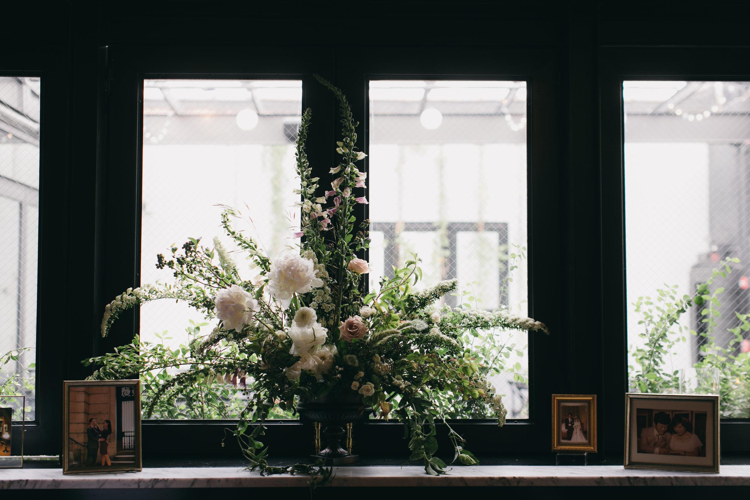 Quyn Duong 501 Union Brooklyn Wedding 0025.JPG