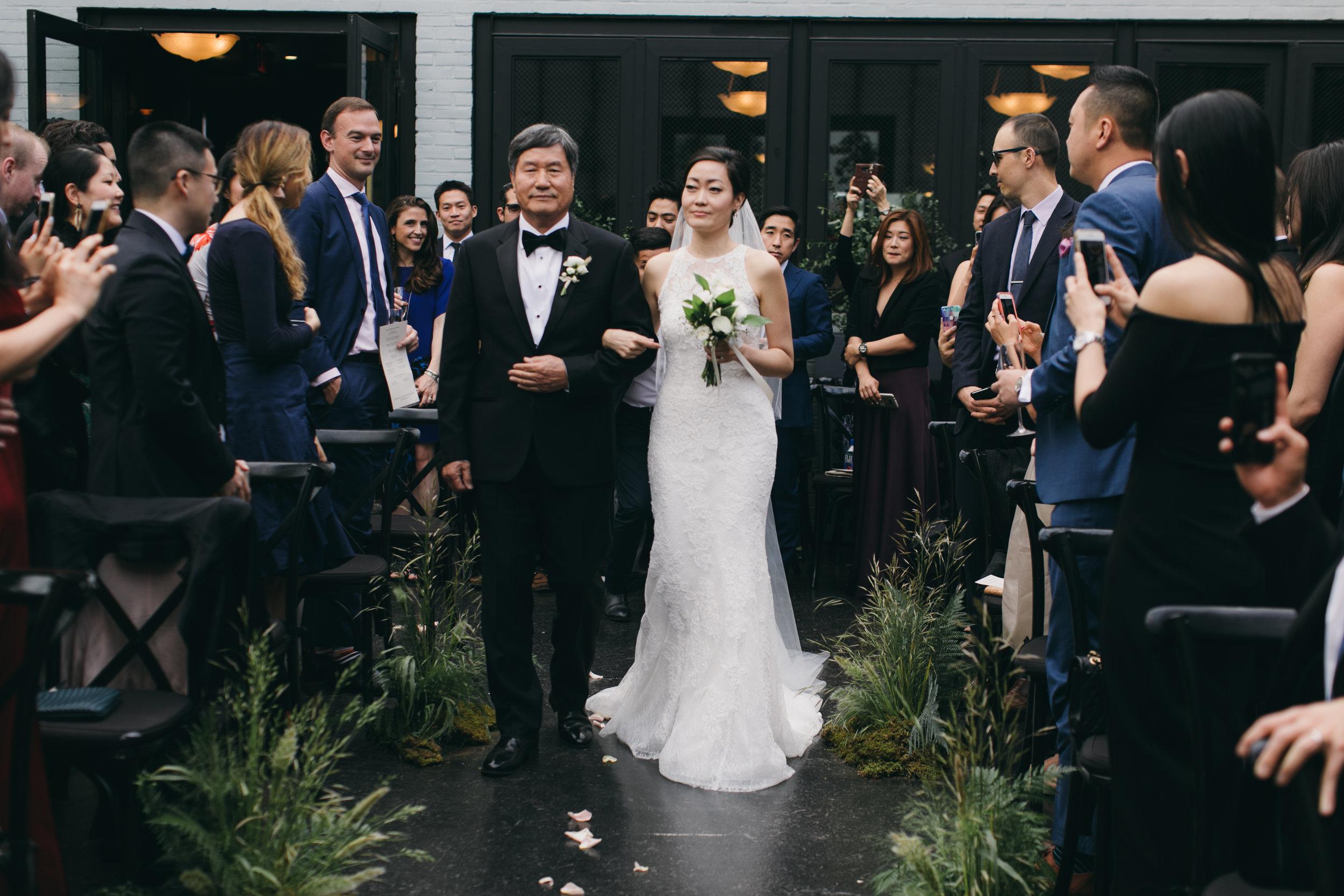 Quyn Duong 501 Union Brooklyn Wedding 0031.JPG