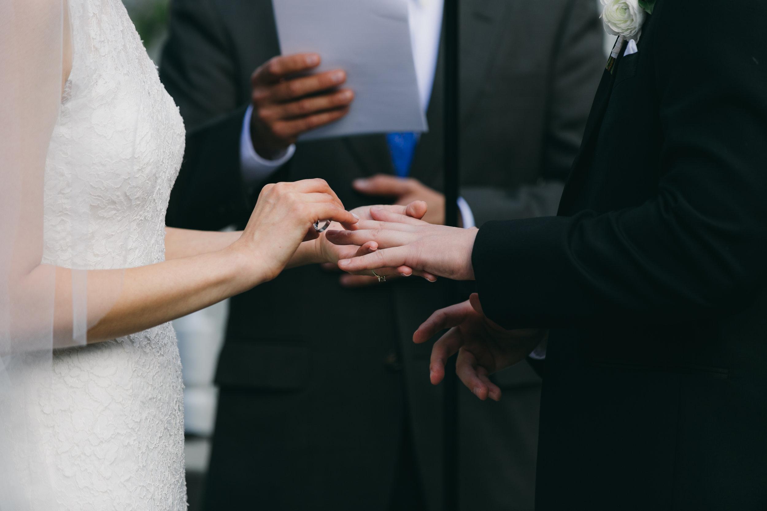 Quyn Duong 501 Union Brooklyn Wedding 0033.JPG