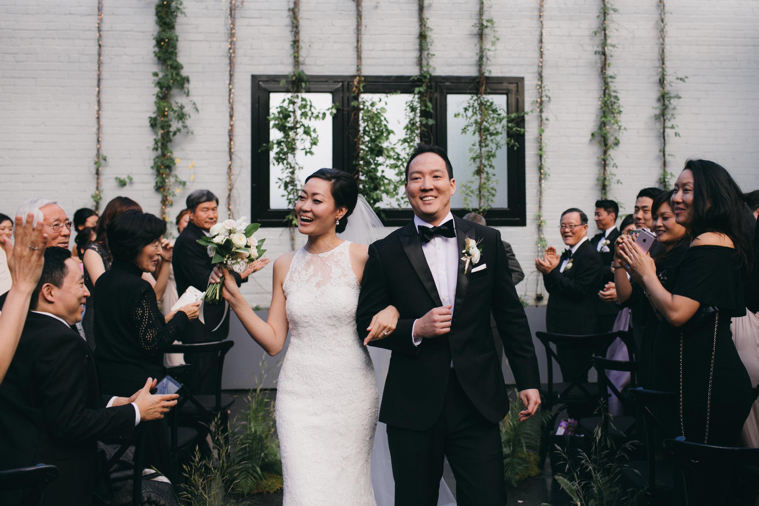 Quyn Duong 501 Union Brooklyn Wedding 0035.JPG