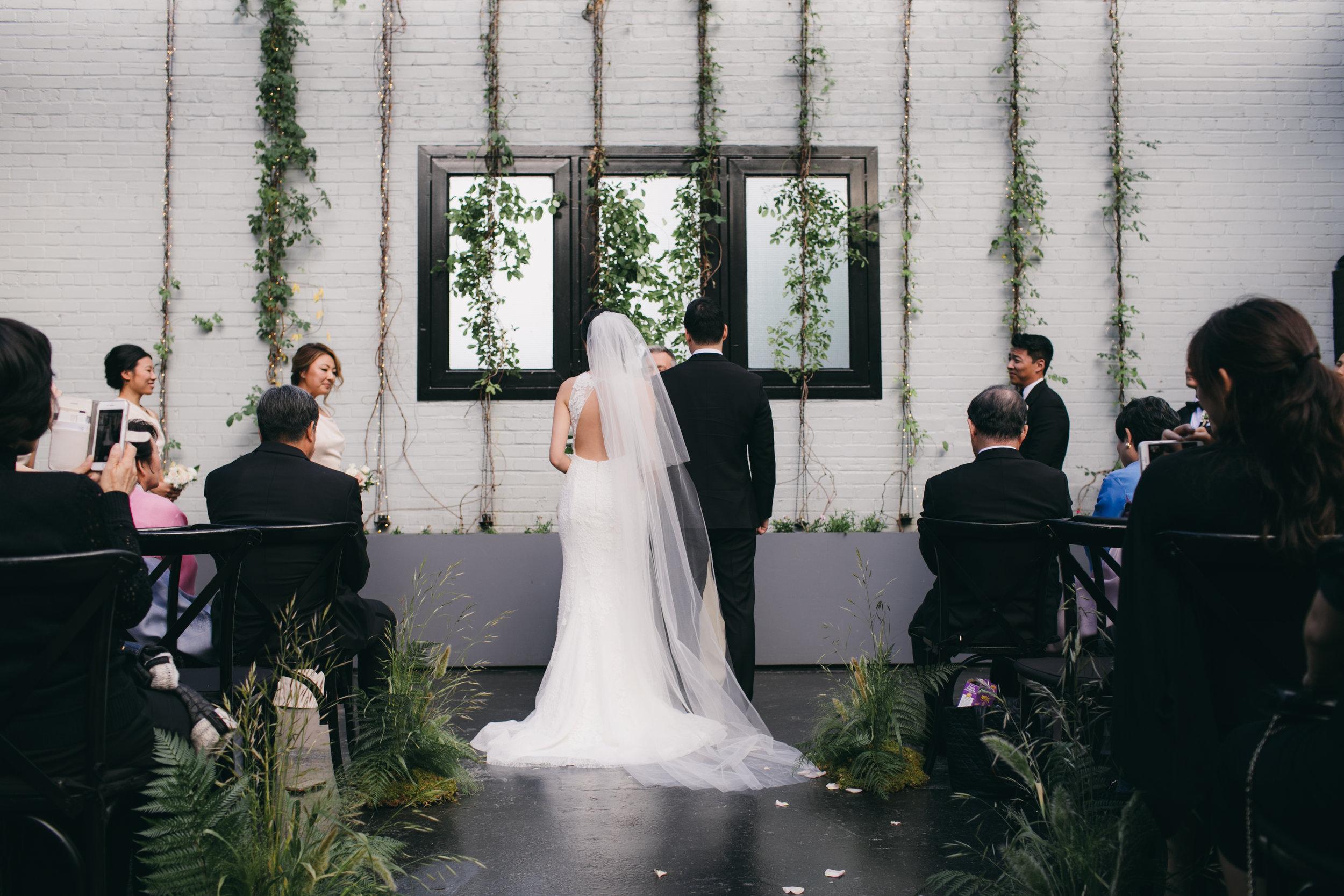 Quyn Duong 501 Union Brooklyn Wedding 0034.JPG