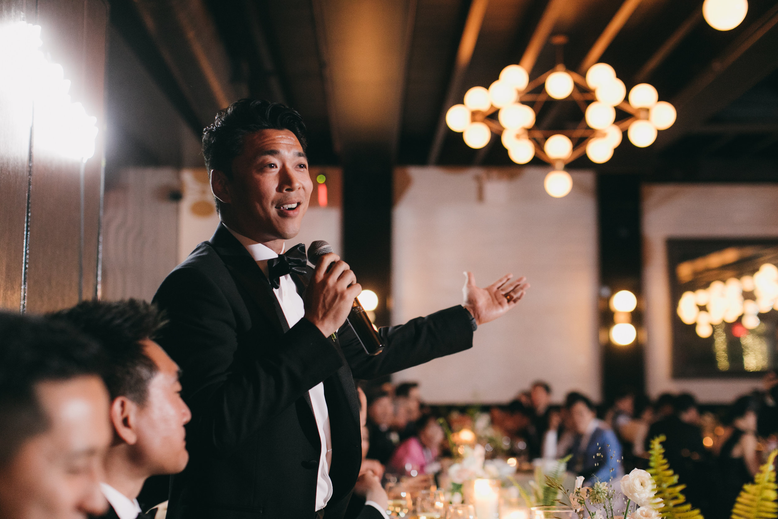 Quyn Duong 501 Union Brooklyn Wedding 0044.JPG