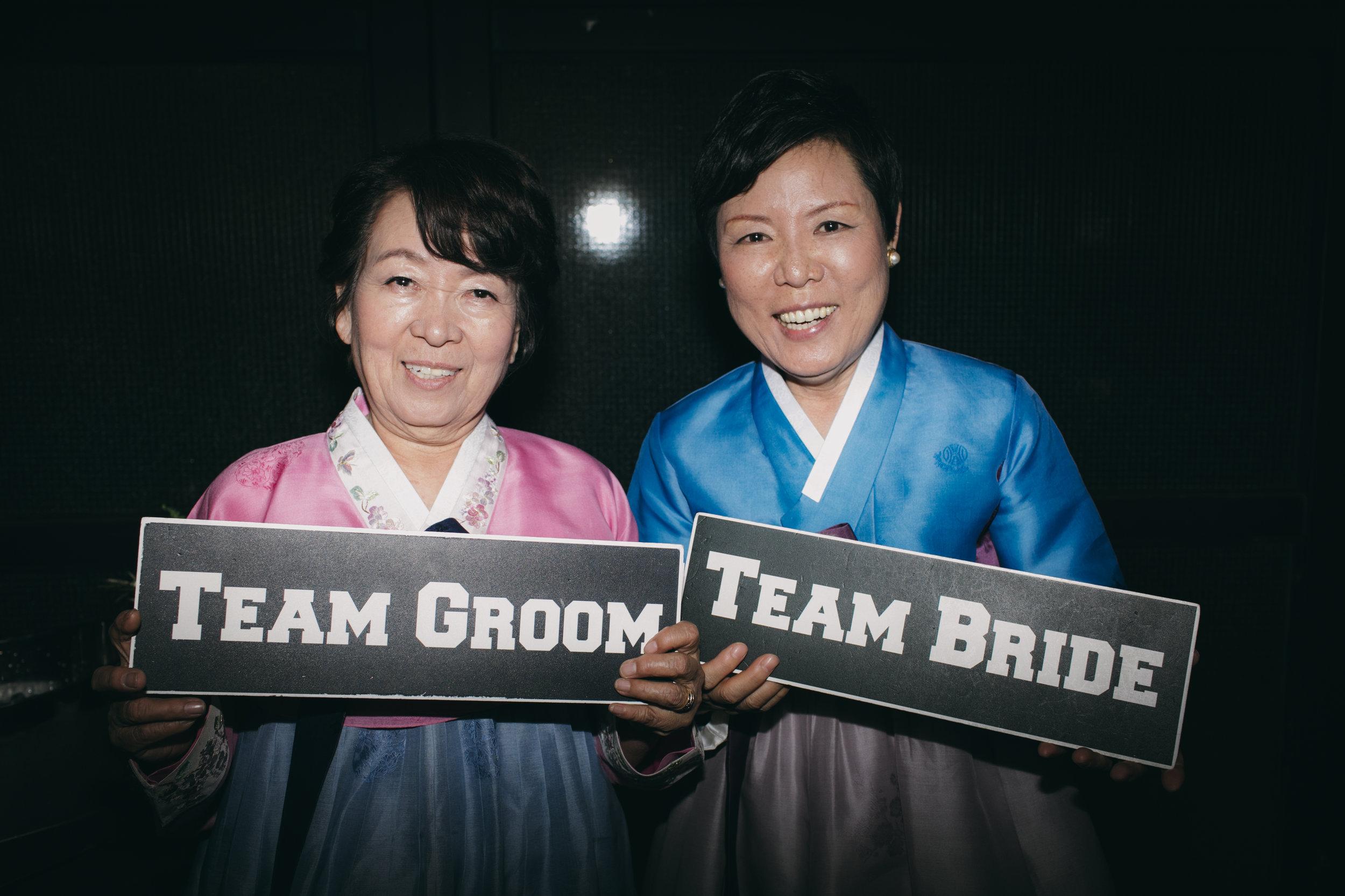 Quyn Duong 501 Union Brooklyn Wedding 0048.JPG