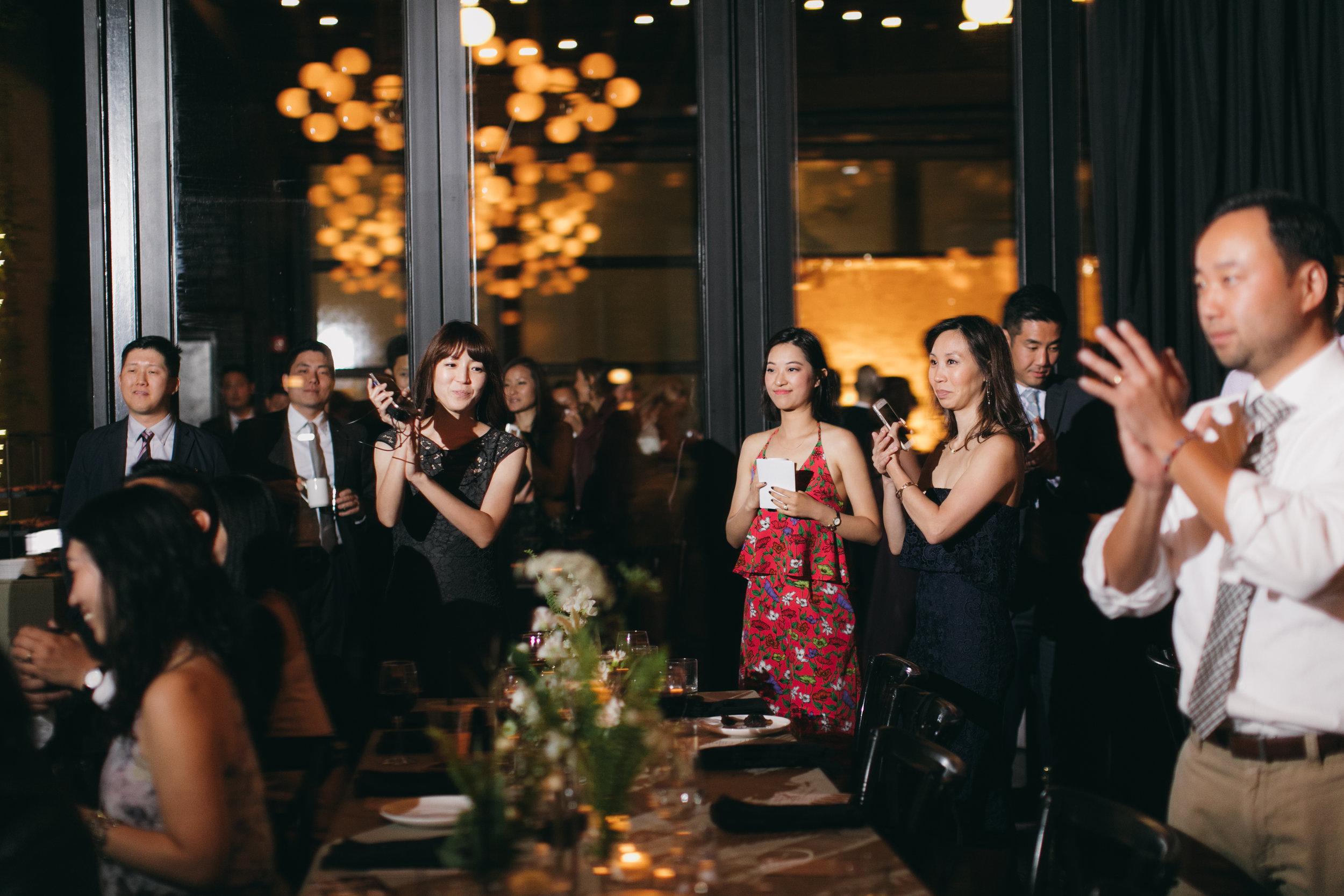 Quyn Duong 501 Union Brooklyn Wedding 0049.JPG