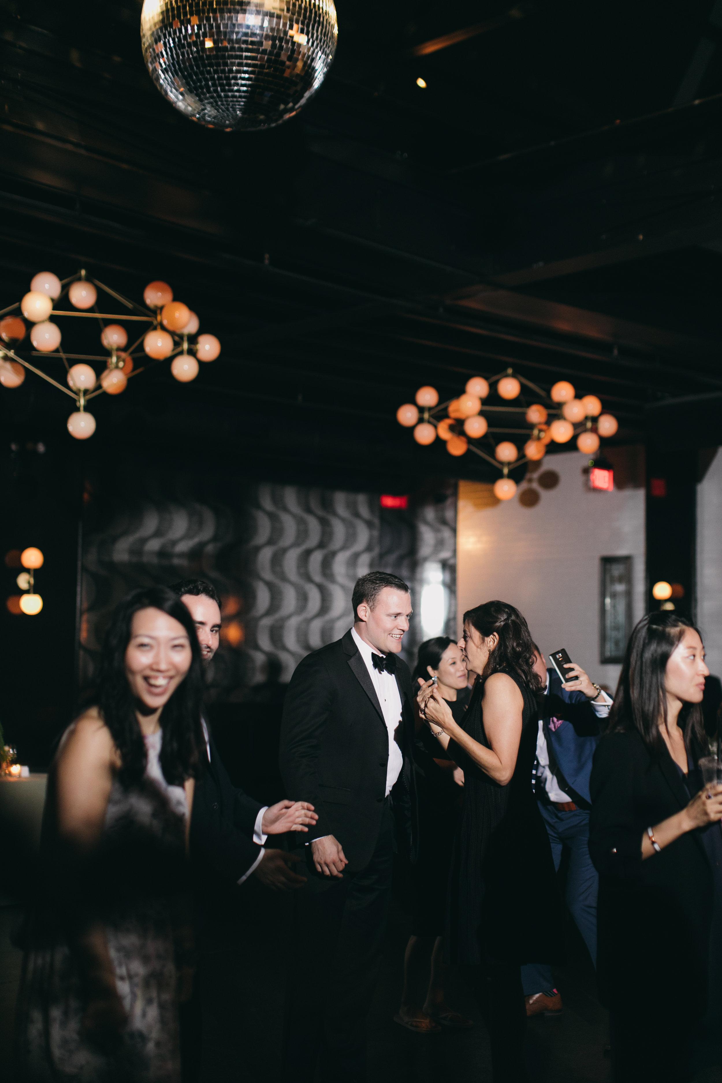 Quyn Duong 501 Union Brooklyn Wedding 0053.JPG