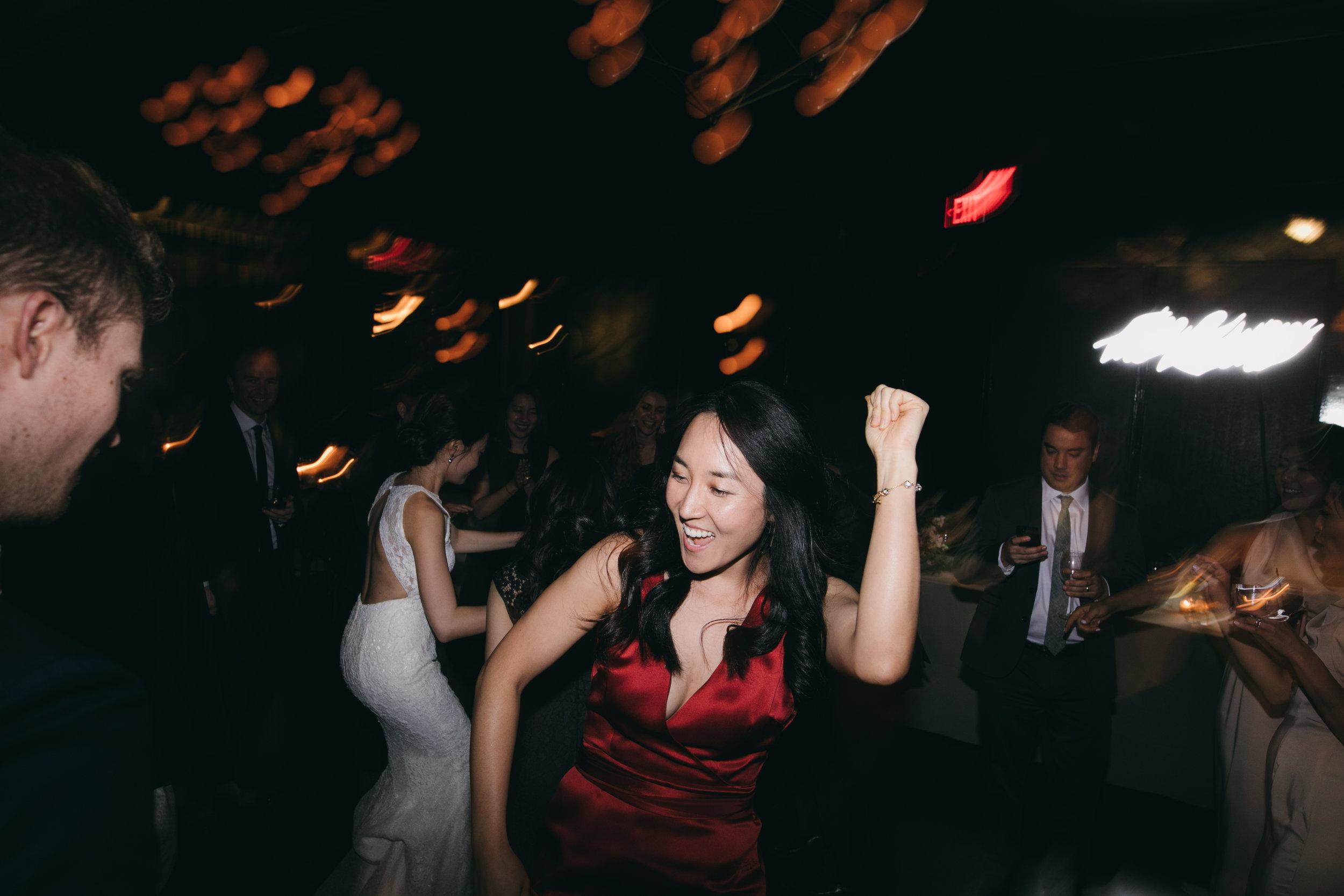 Quyn Duong 501 Union Brooklyn Wedding 0056.JPG