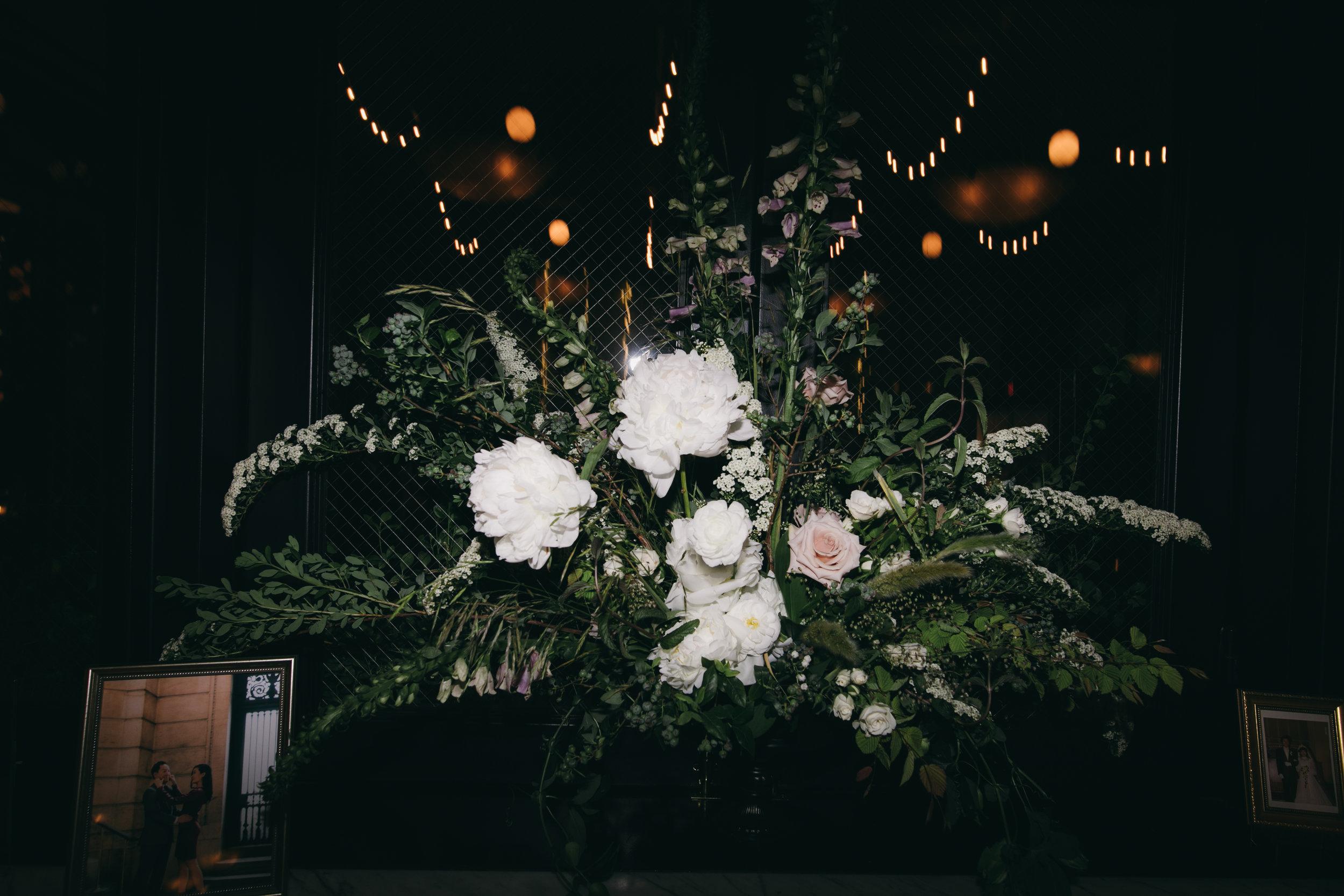 Quyn Duong 501 Union Brooklyn Wedding 0058.JPG