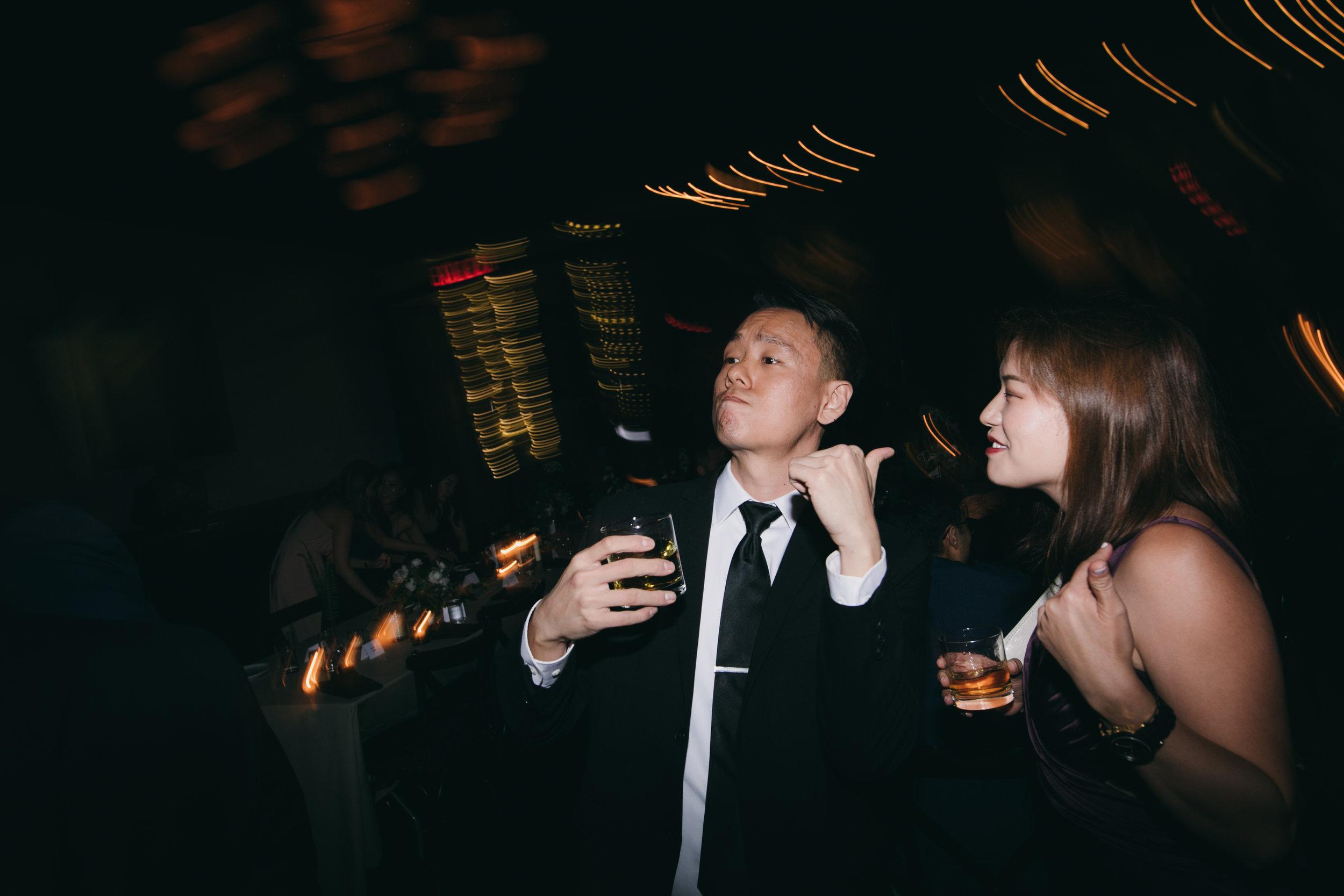 Quyn Duong 501 Union Brooklyn Wedding 0059.JPG