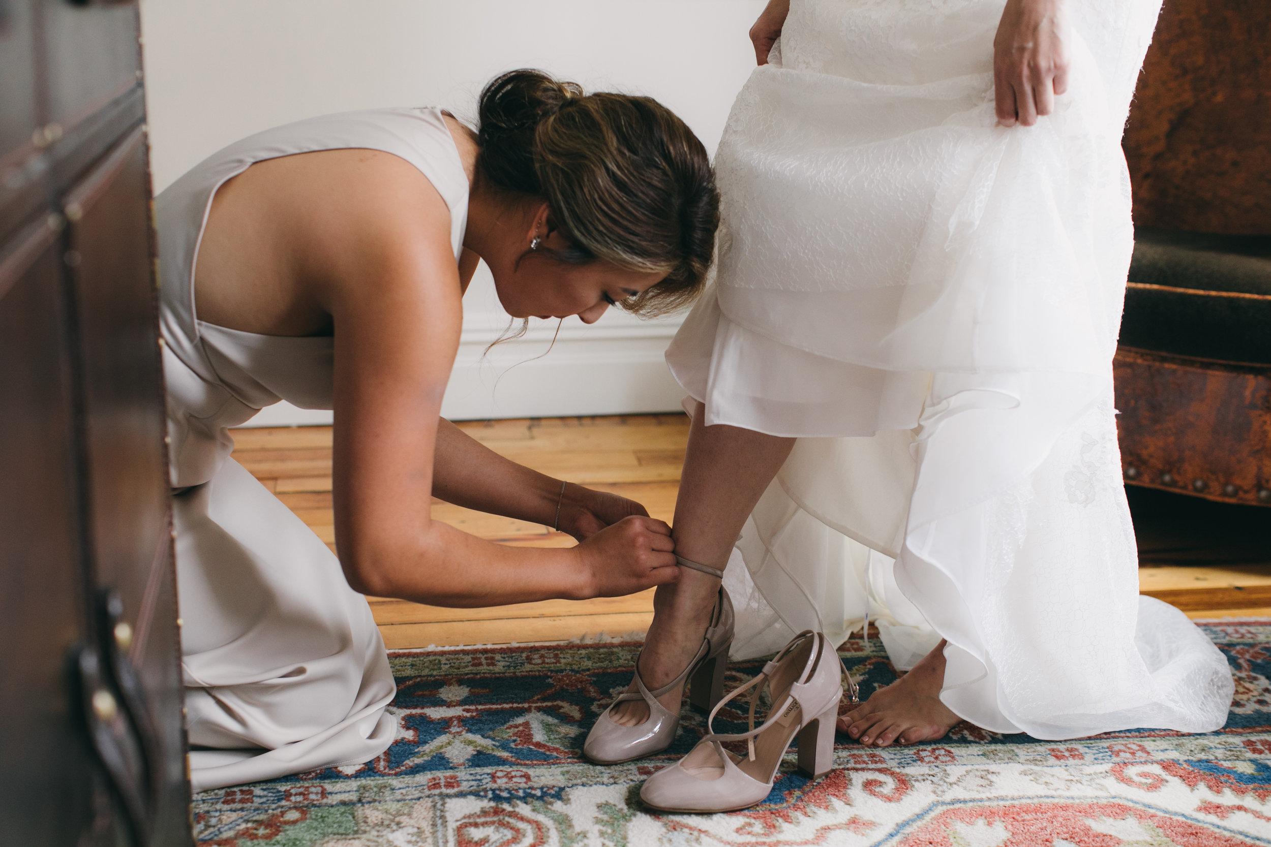 Quyn Duong 501 Union Brooklyn Wedding 0063.JPG