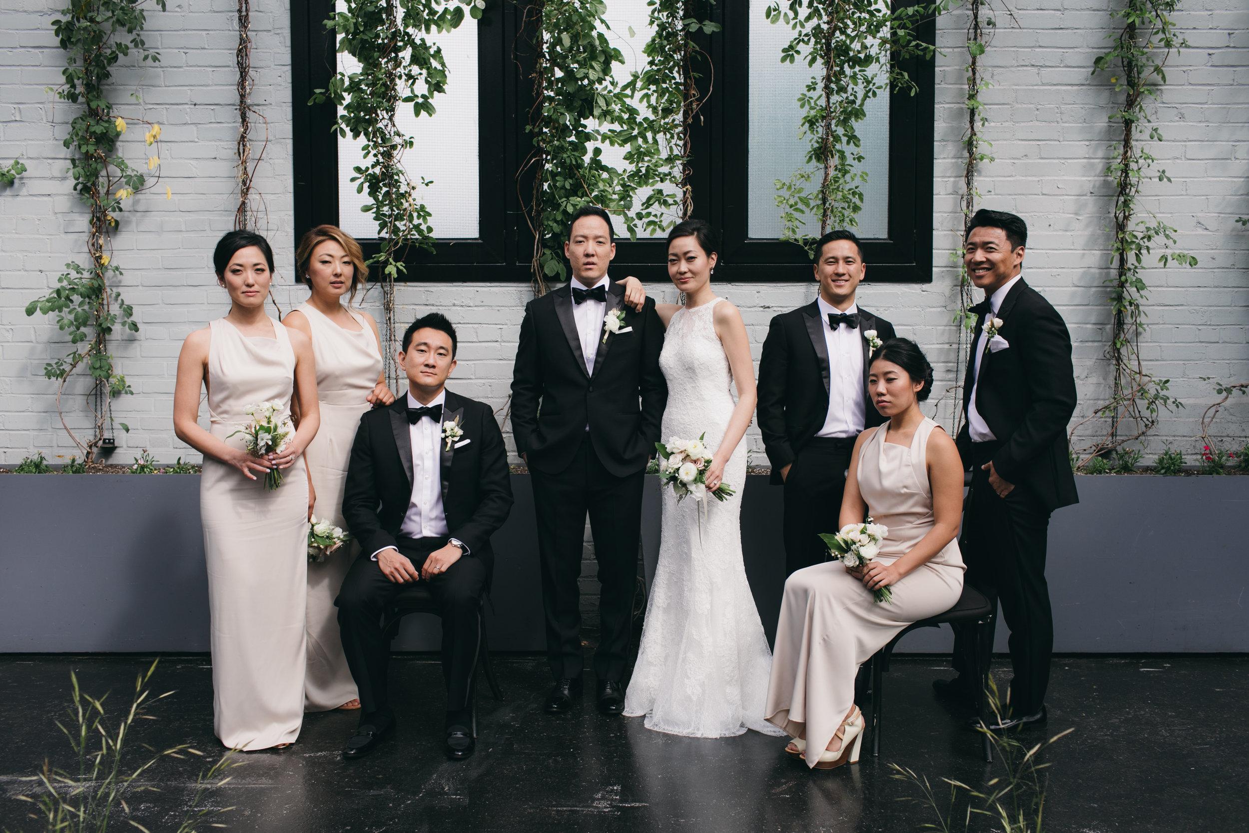 Quyn Duong 501 Union Brooklyn Wedding 0065.JPG