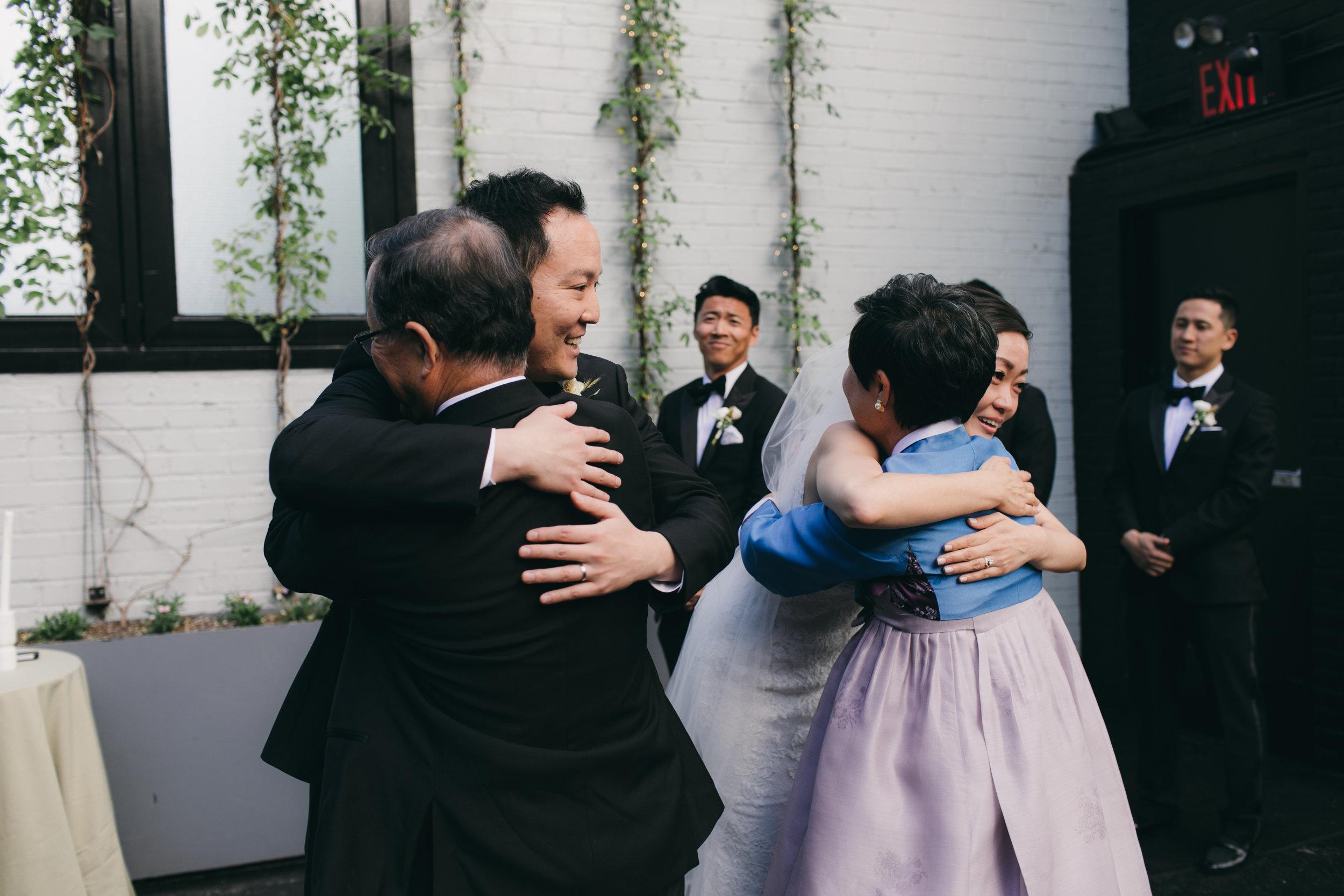 Quyn Duong 501 Union Brooklyn Wedding 0067.JPG