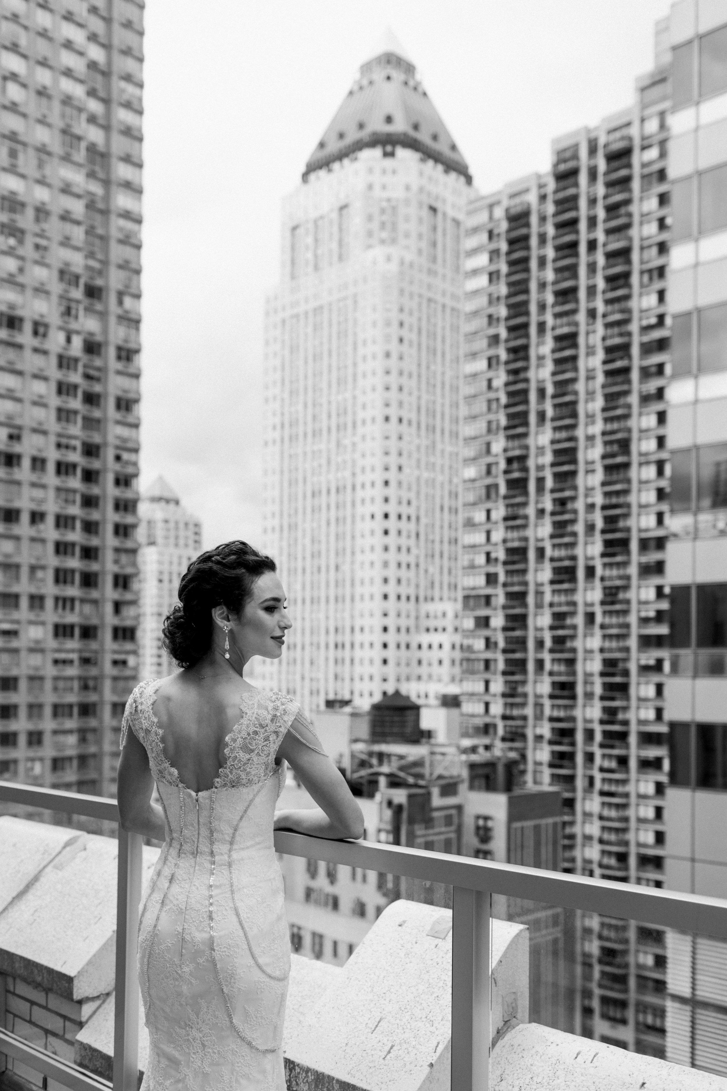 Quyn-Duong-New-York-City-Wedding0048.JPG