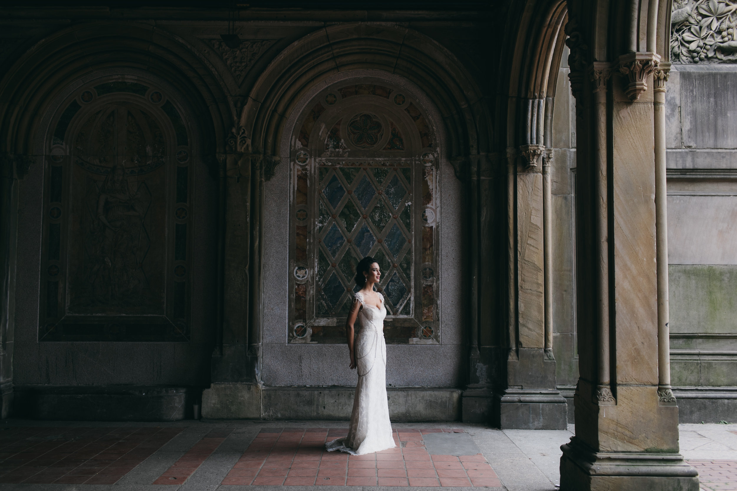 Quyn-Duong-New-York-City-Wedding0050.JPG