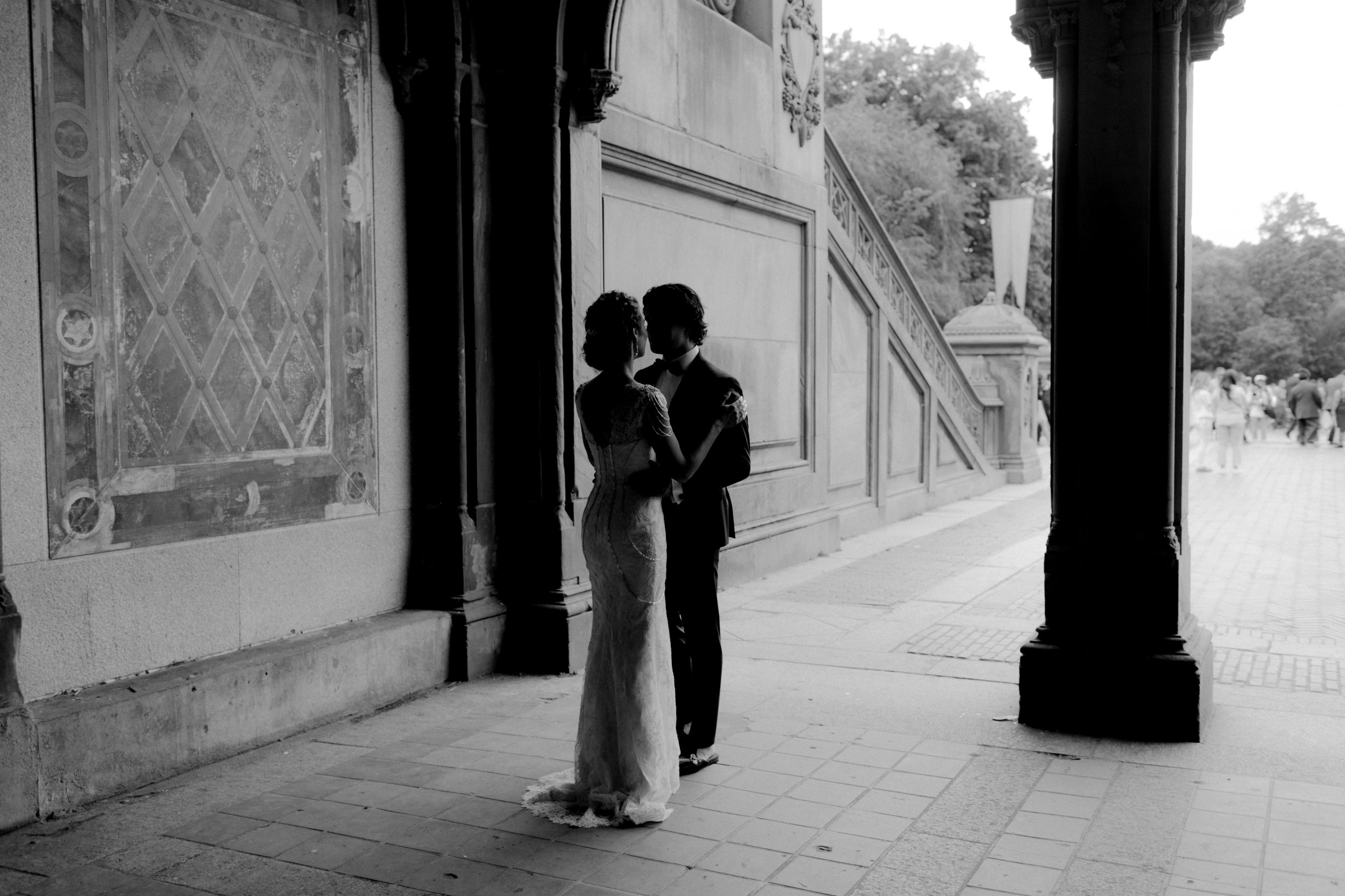 Quyn-Duong-New-York-City-Wedding0054.JPG