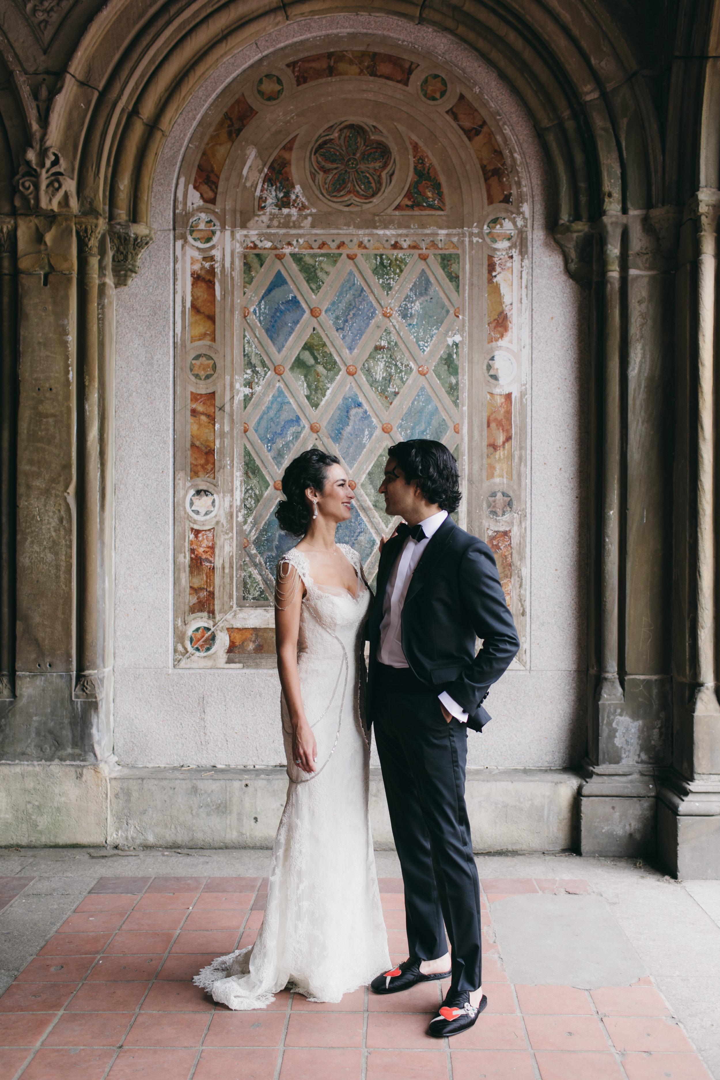 Quyn-Duong-New-York-City-Wedding0056.JPG