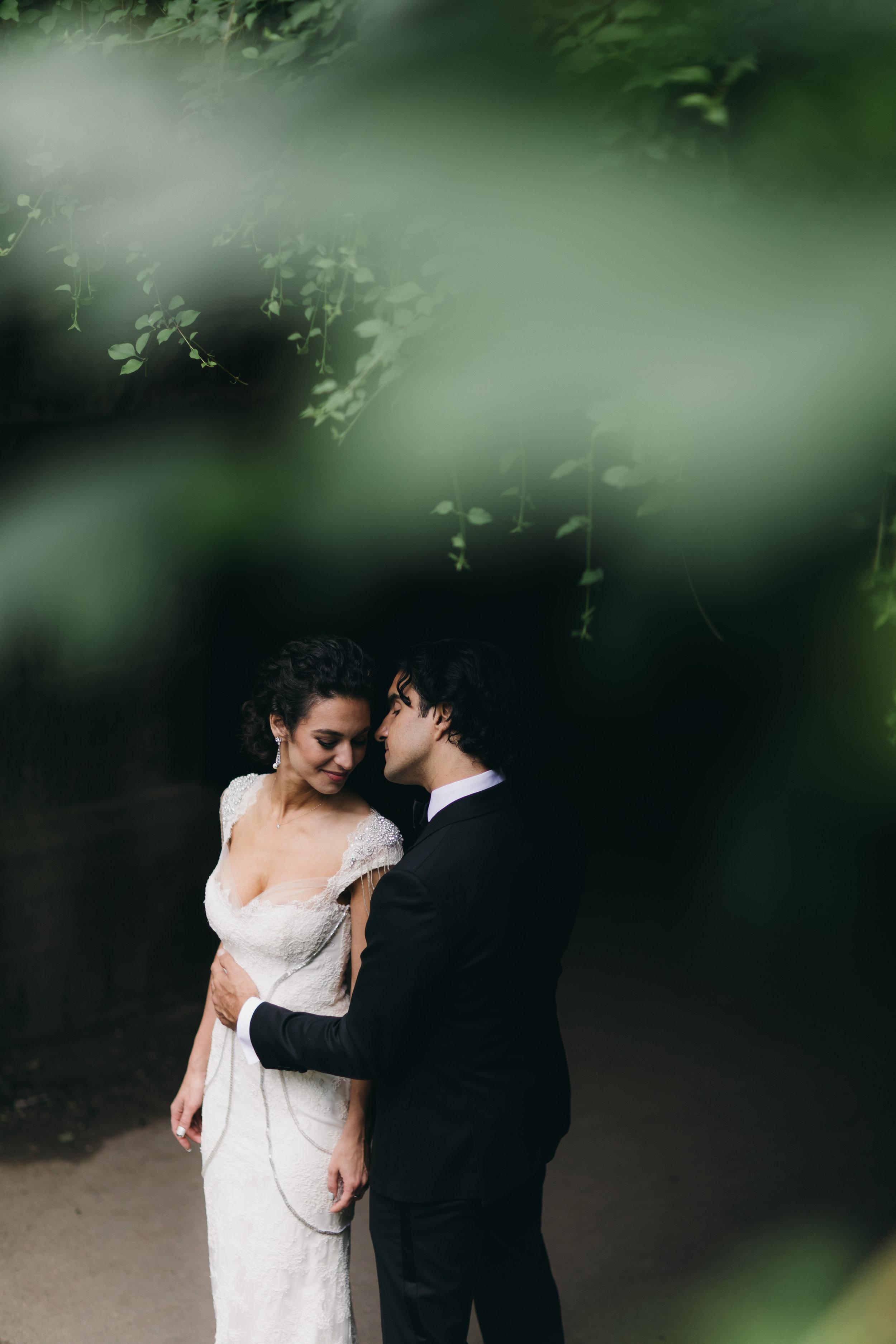 Quyn-Duong-New-York-City-Wedding0059.JPG