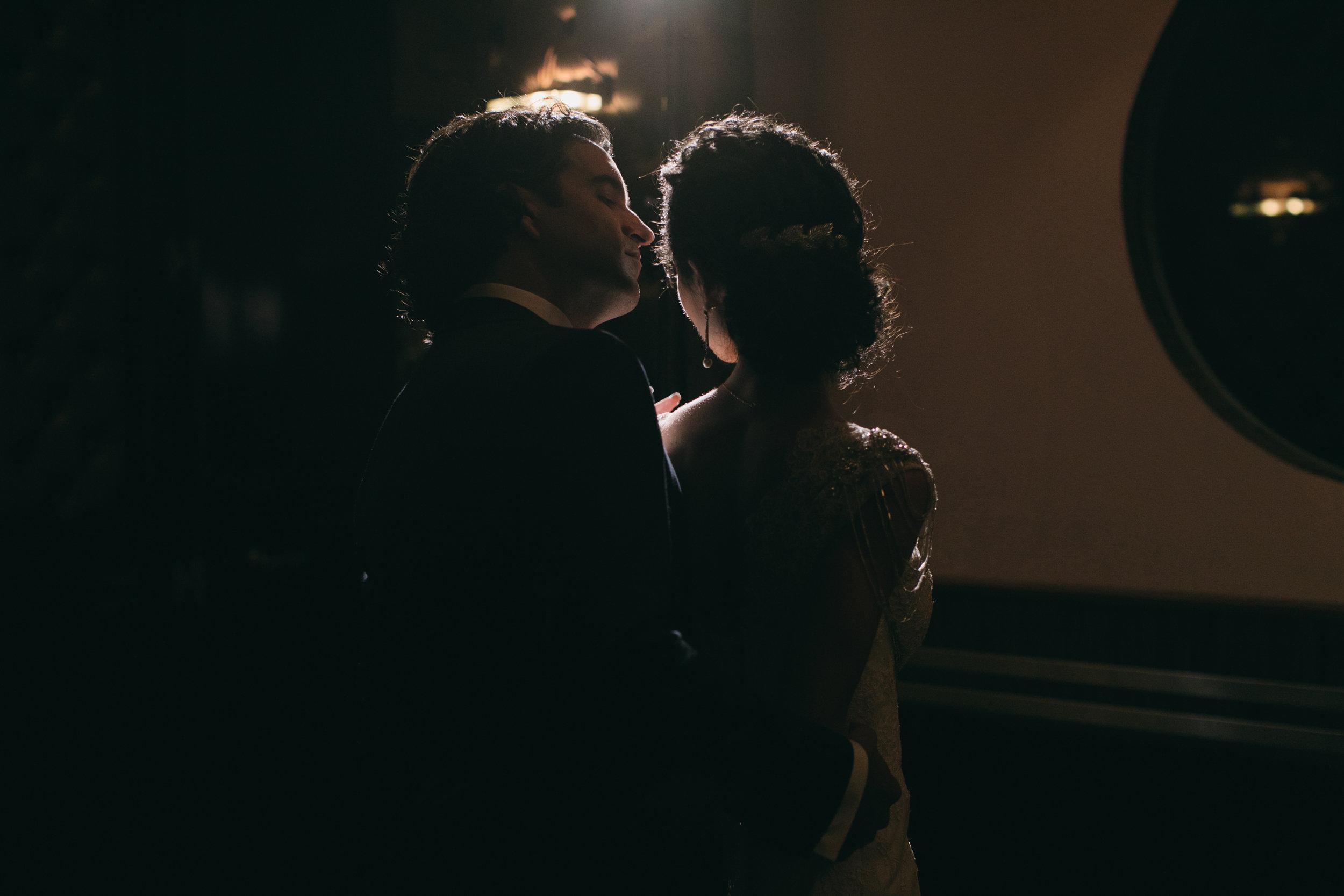 Quyn-Duong-New-York-City-Wedding0063.JPG