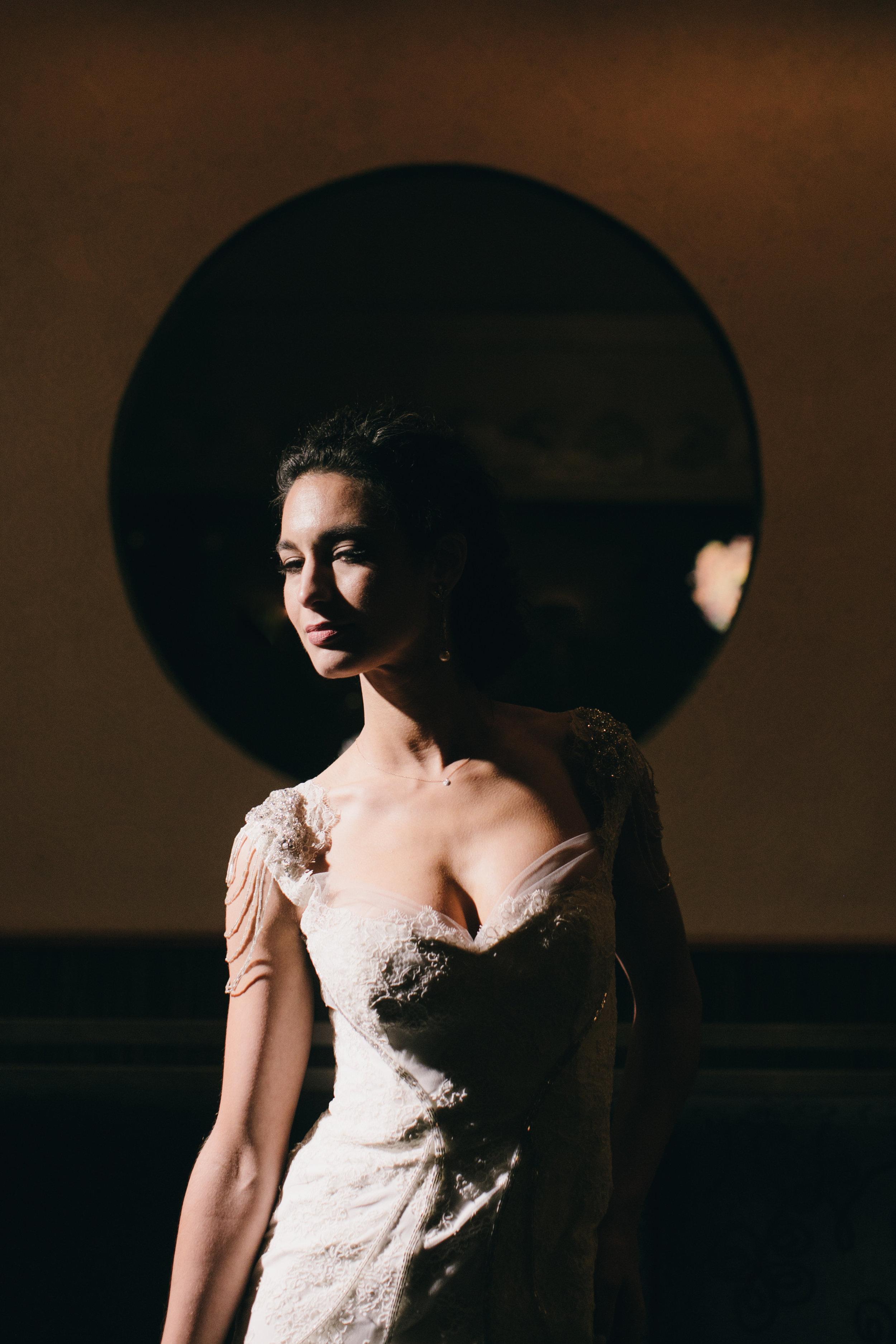 Quyn-Duong-New-York-City-Wedding0064.JPG