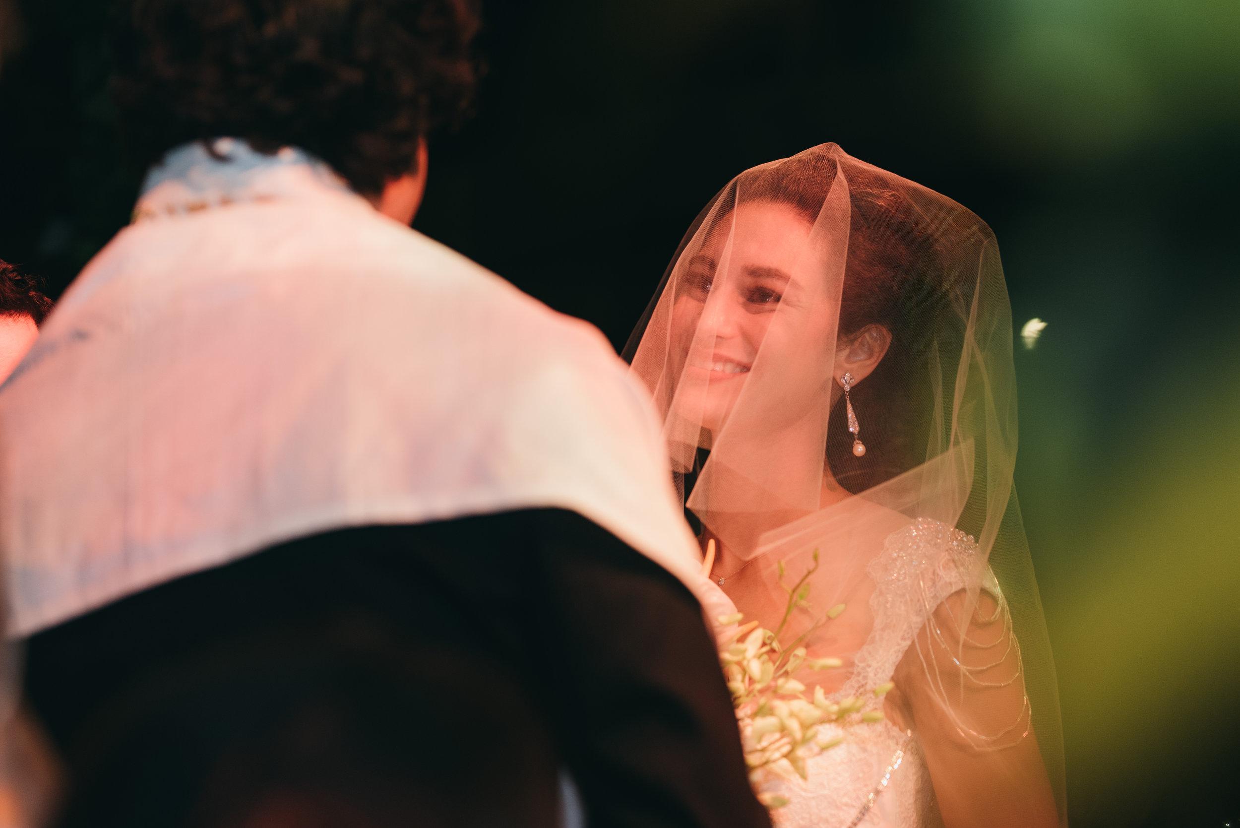 Quyn-Duong-New-York-City-Wedding0072.JPG