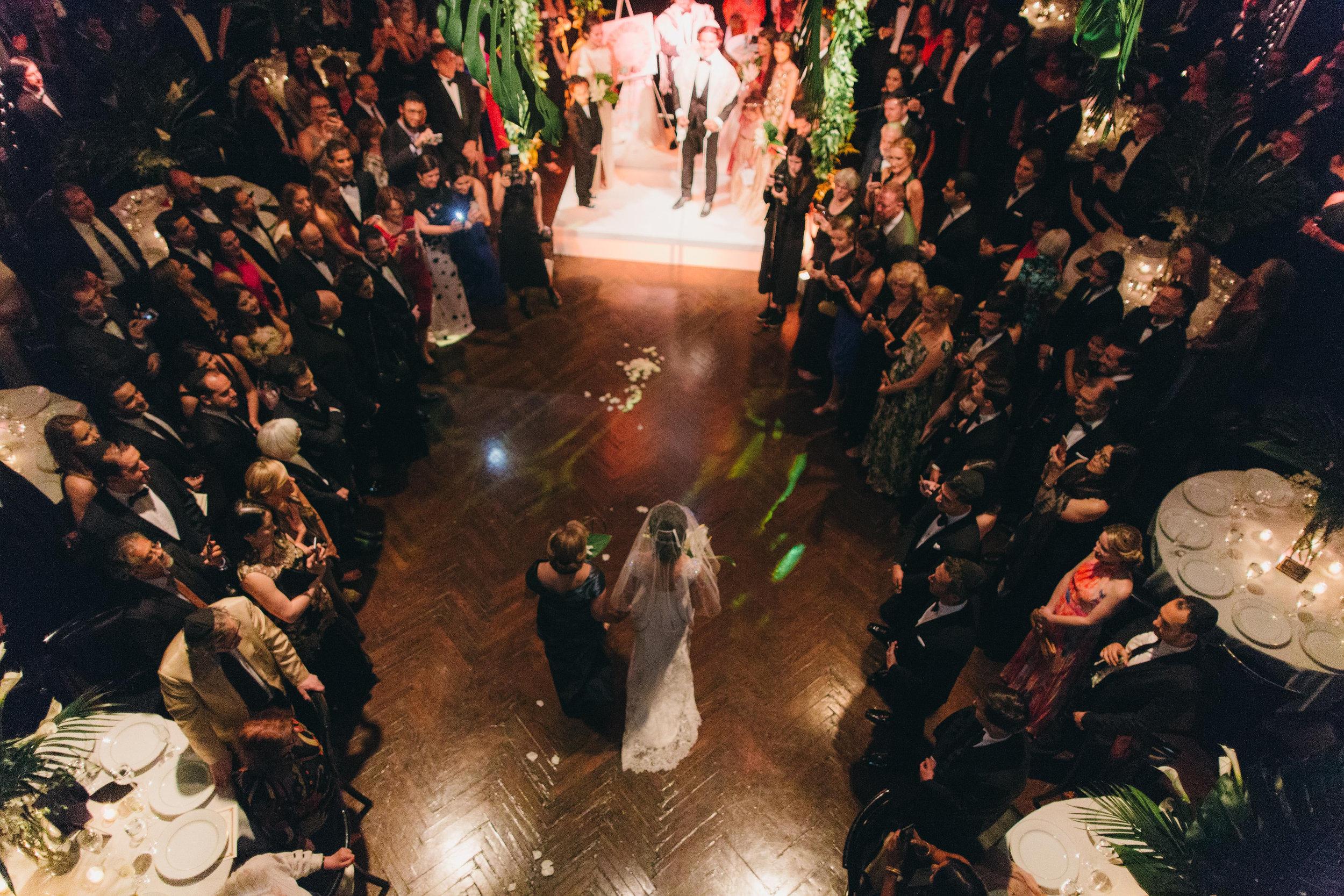 Quyn-Duong-New-York-City-Wedding0071.JPG