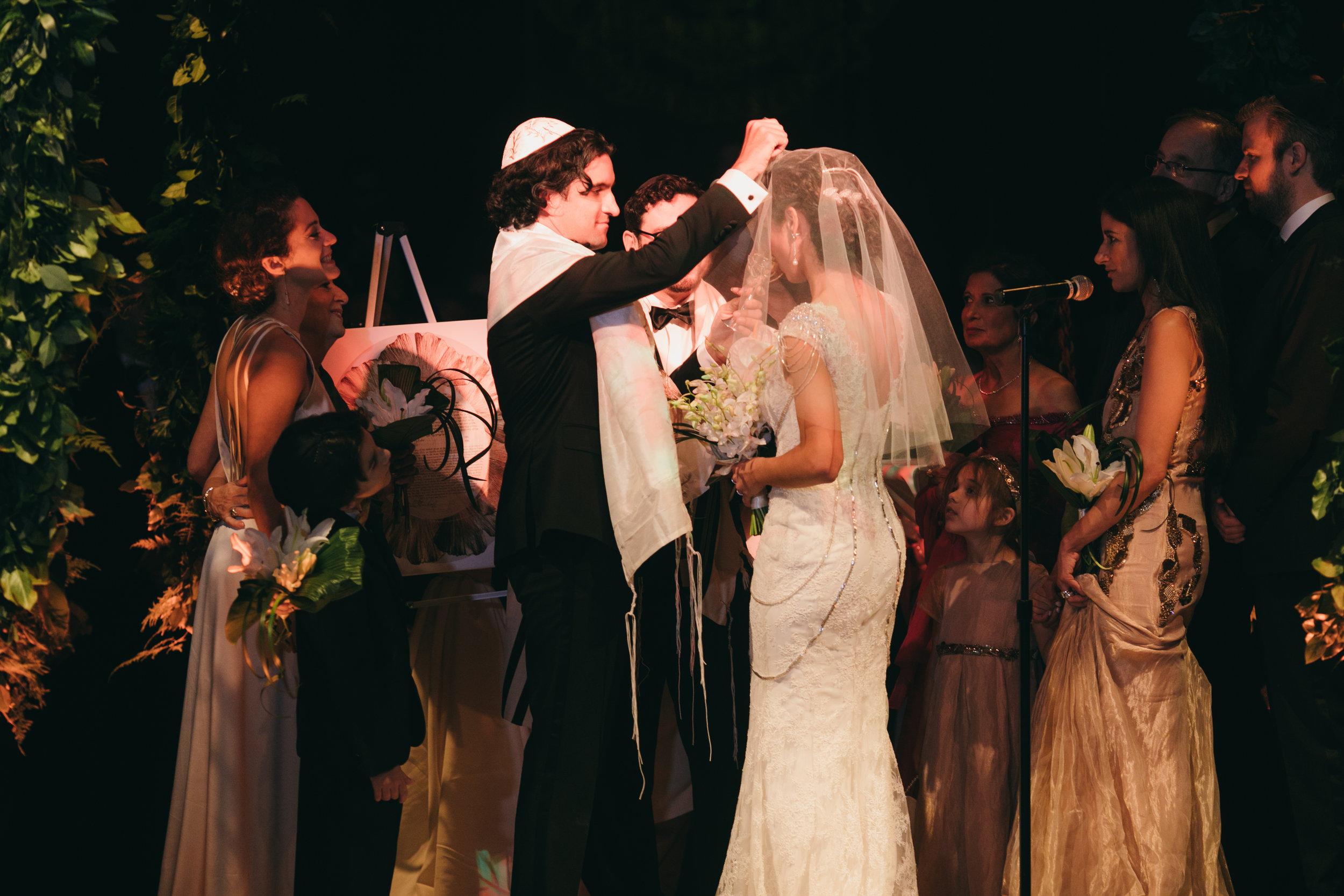 Quyn-Duong-New-York-City-Wedding0074.JPG