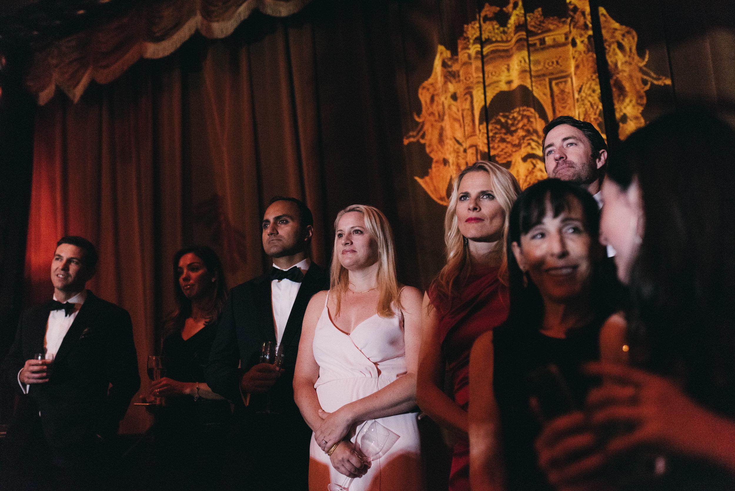 Quyn-Duong-New-York-City-Wedding0073.JPG